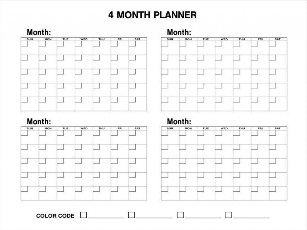 001 Monthning Calendar Template Printable Line Templates Of