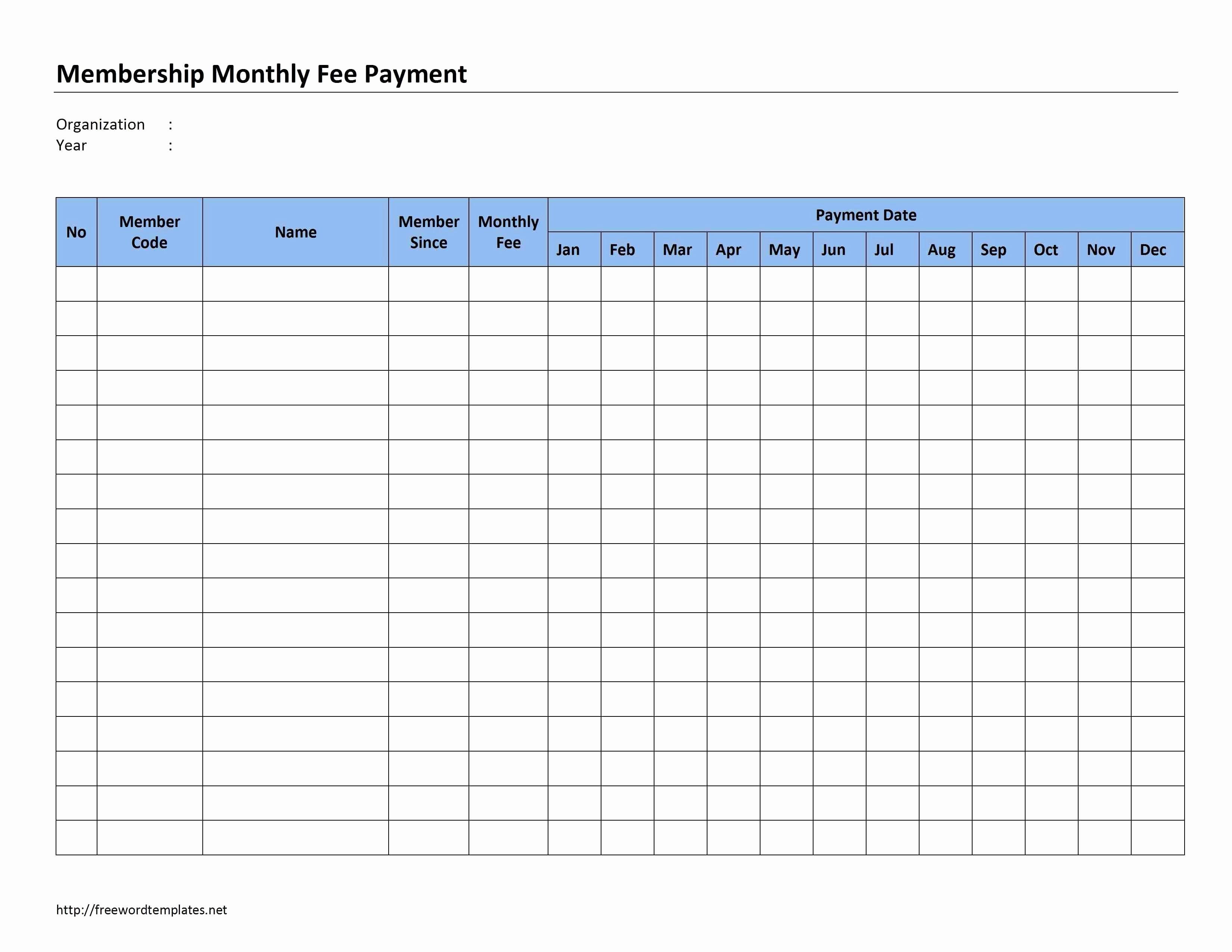 011 Template Ideas Bill Pay Calendar Monthly Organizer Excel