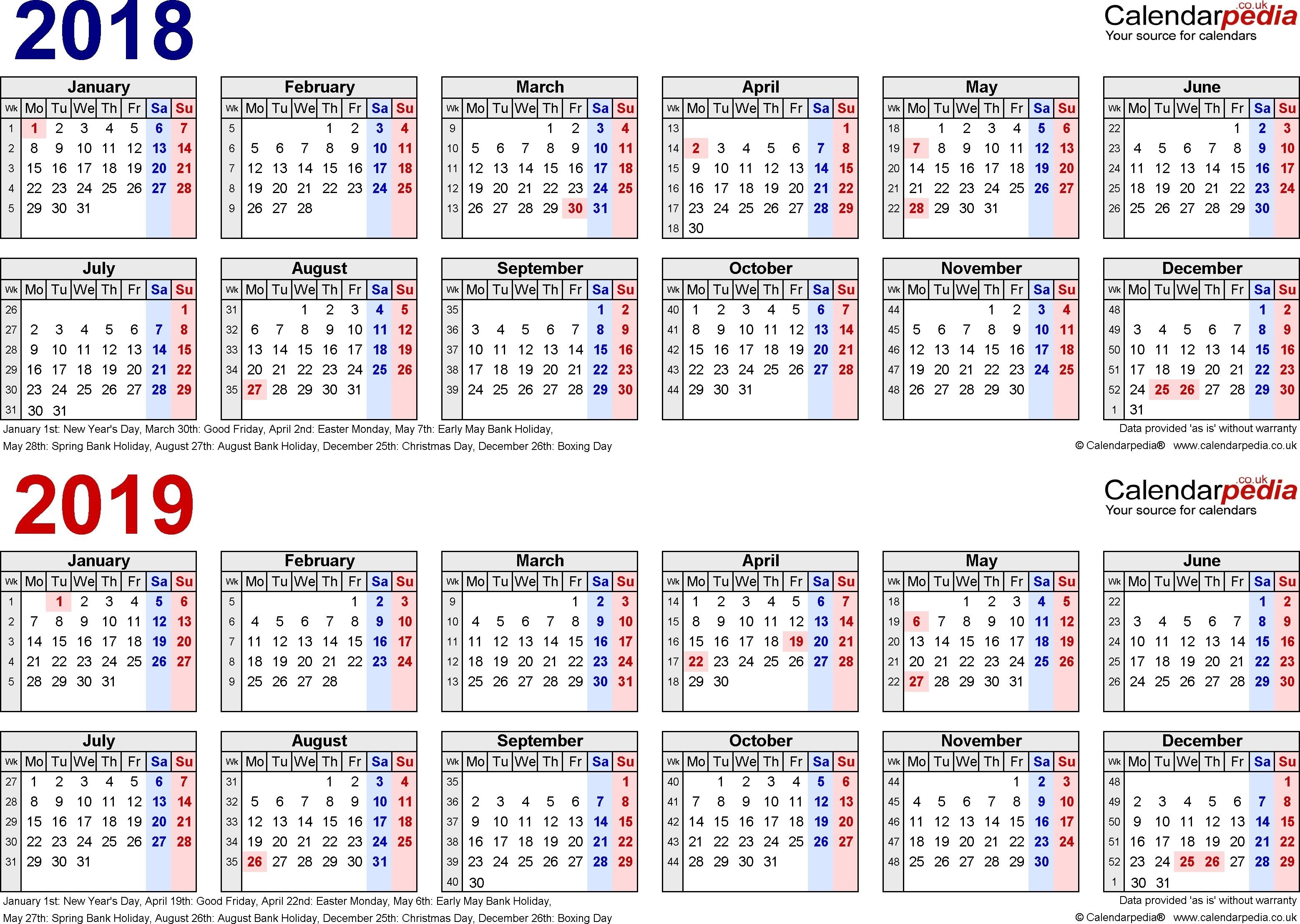 025 Bi Weekly Pay Calendar Template Payroll Calendars