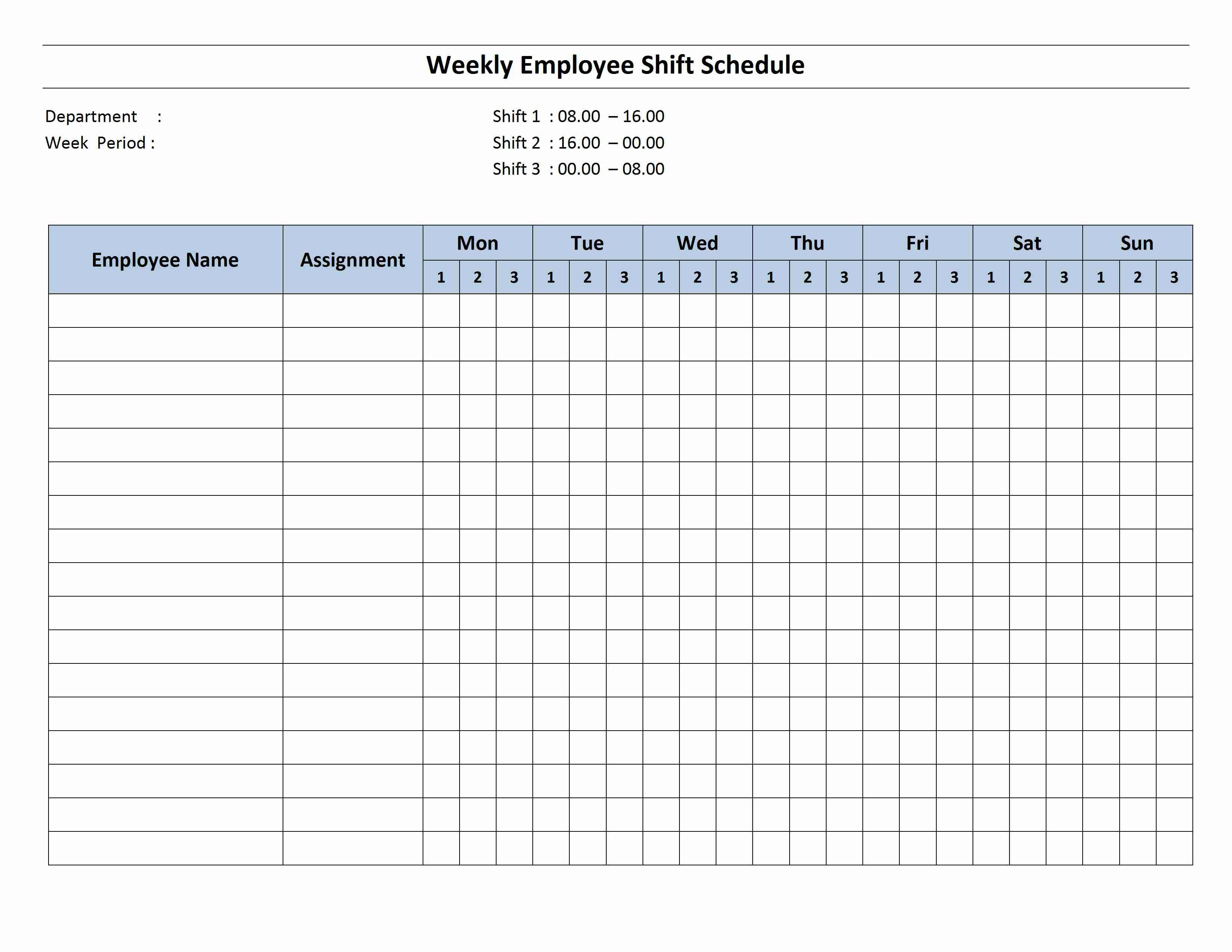 026 Biweekly Pay Schedule Template Ideas 20Free Excel Work
