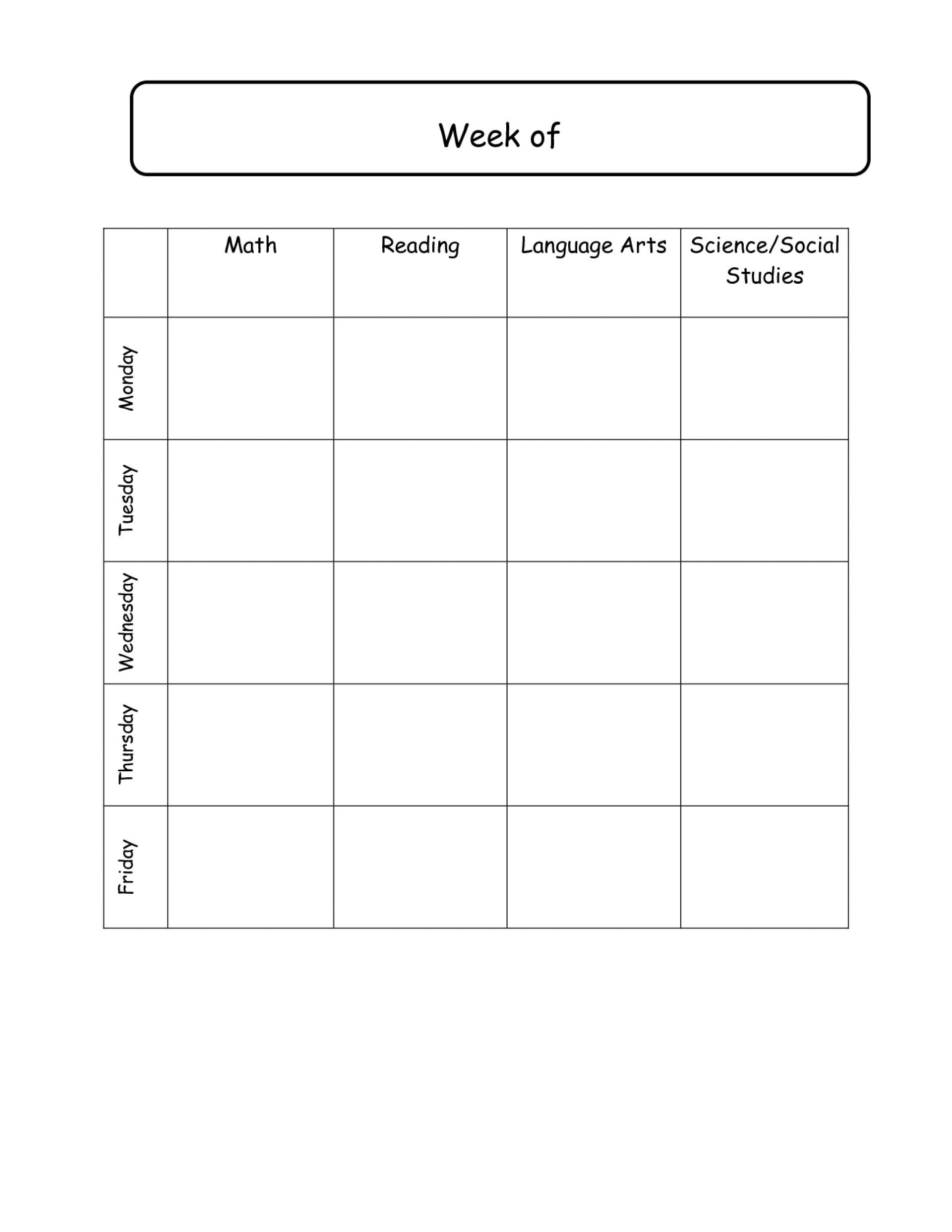 028 Printable Word First Grade Search Kindergarten