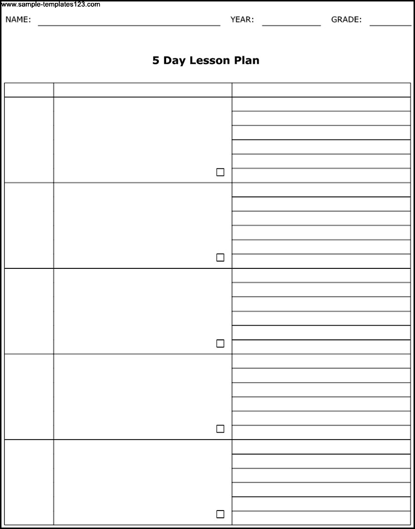 034 20Day Planner20Late Schedule Free Blank Calendar Hourly