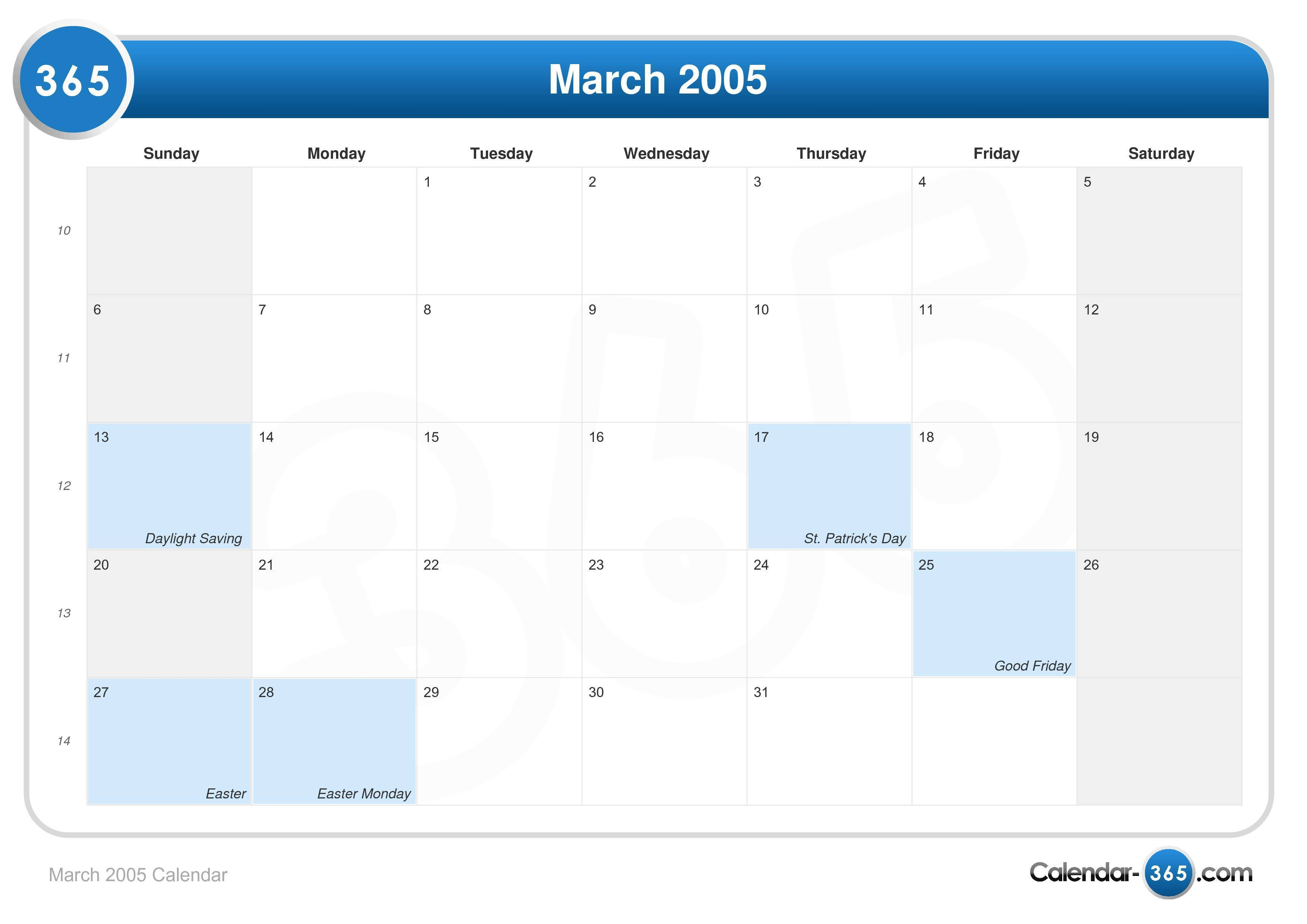 2014 School Calendar Template. Cfbisd 2015 New Site. 8 Best
