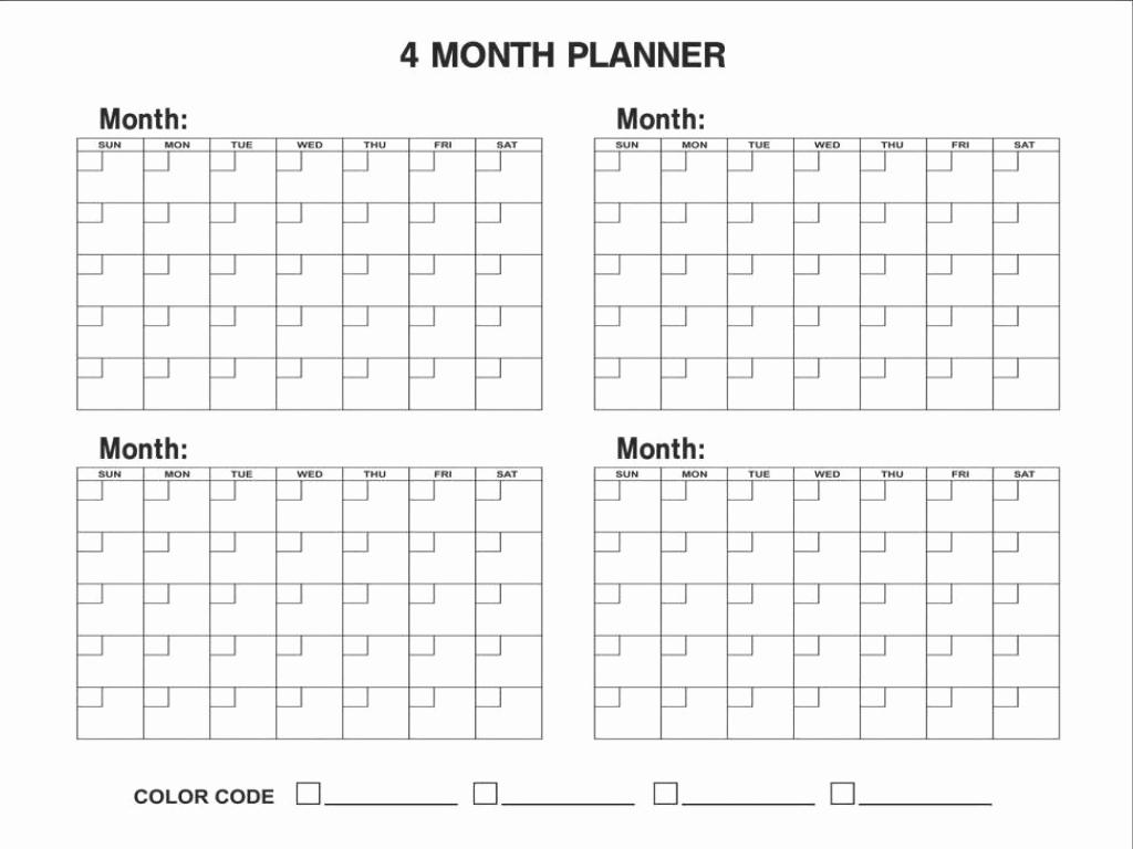 2019 Printable Calendar 3 Months Per Page 3 Month Summer