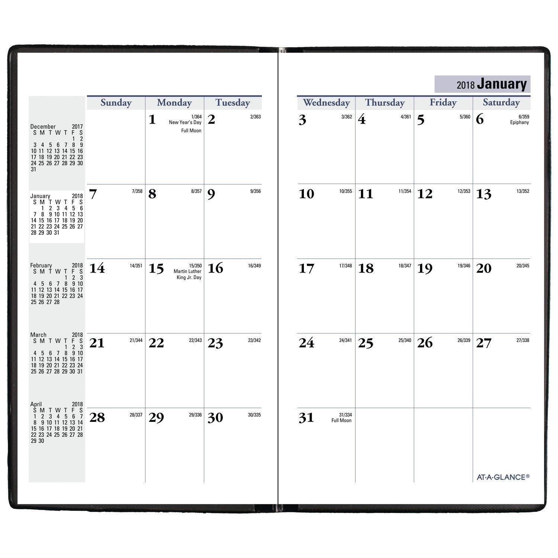 6 Month Calendar July To December 2019 Calendar   Calendar