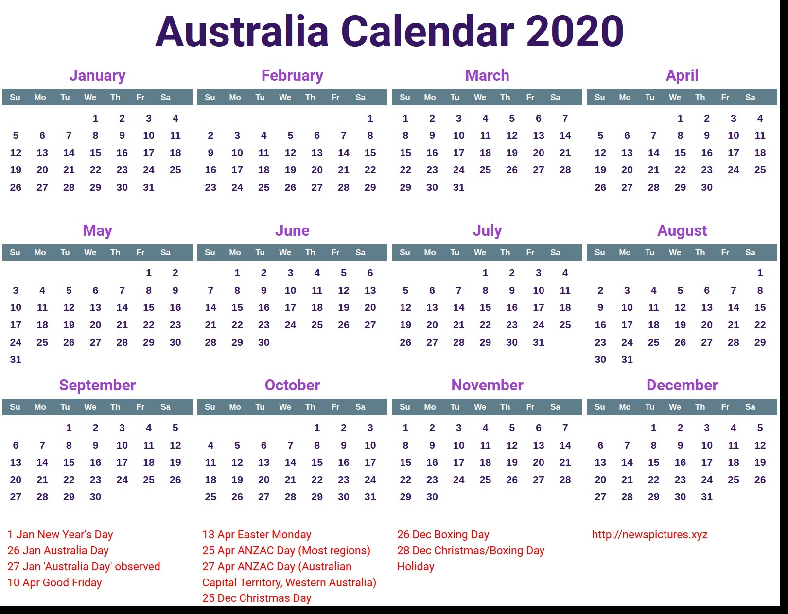 Adell Altenwerth – Page 4 – Get Your Calendar Printable