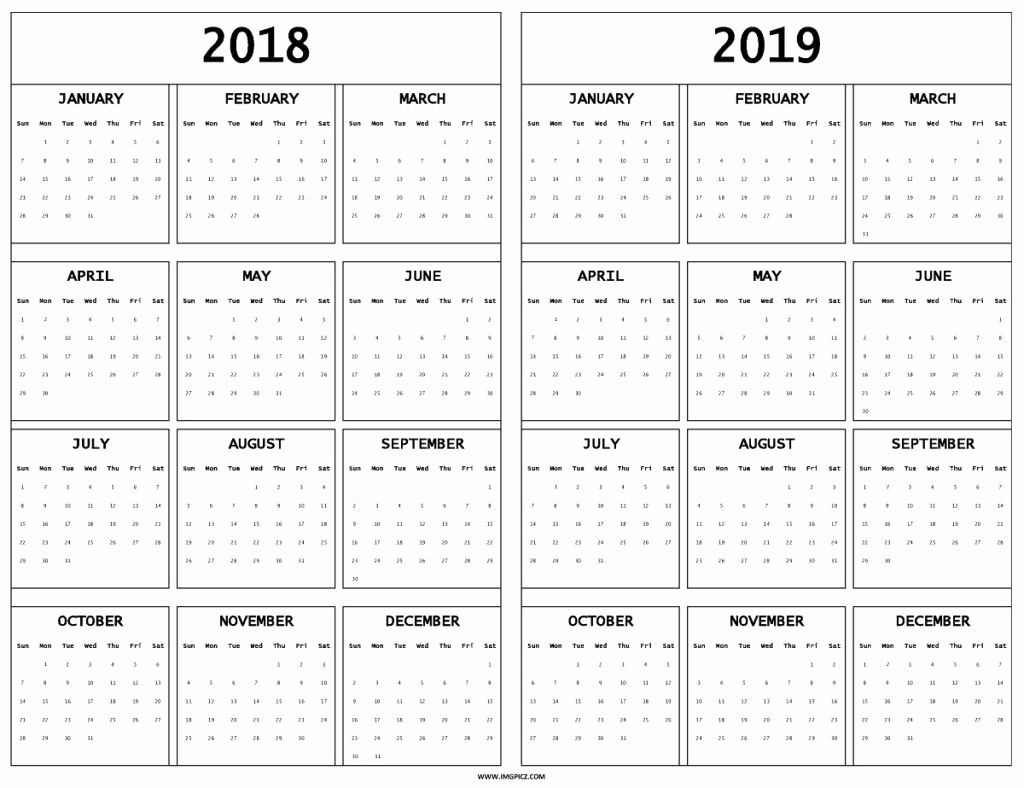 August And Septmber Calendar Together - Calendar Inspiration