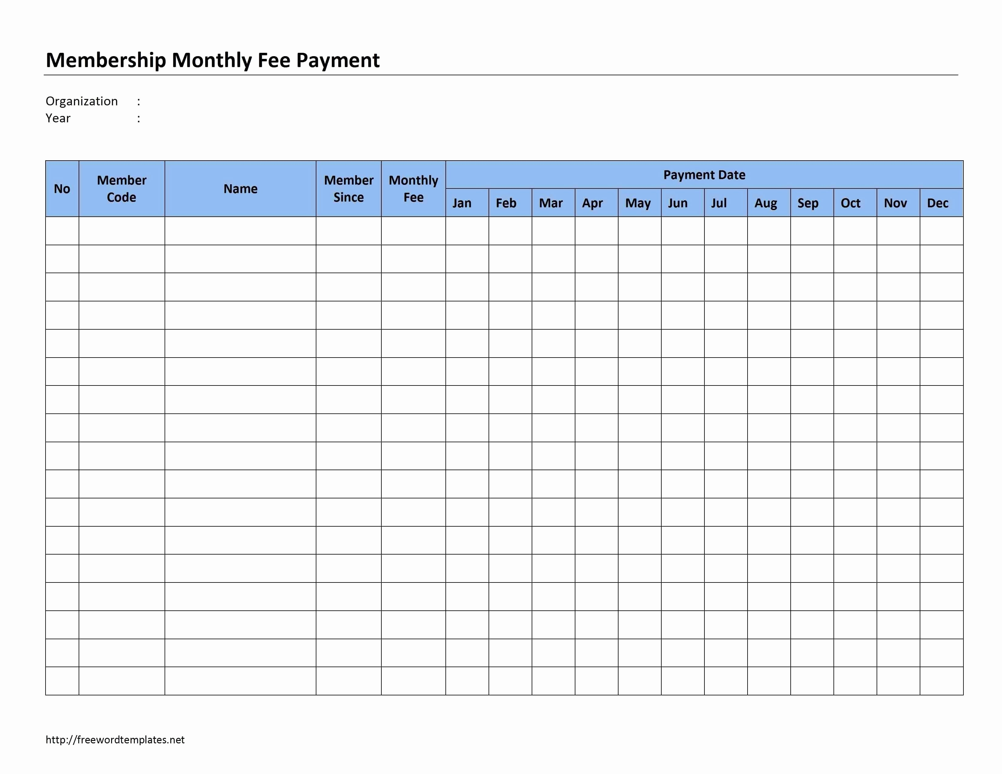 Bill Of Sale R Template Monthly Organizer Excel Free