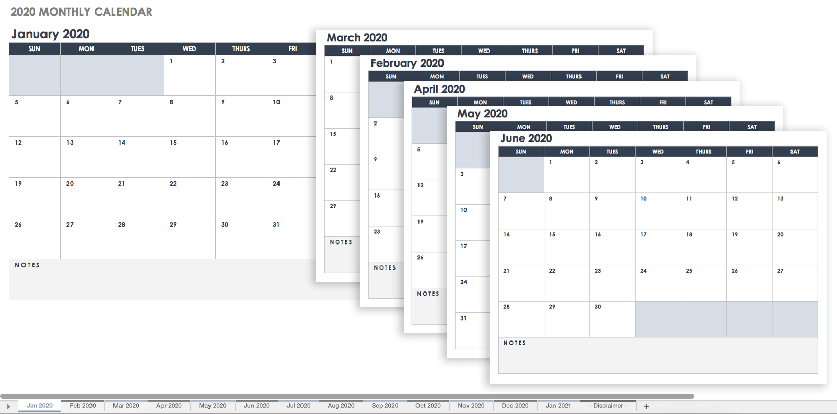 Blank Weekly Work Schedule Template Cleaning