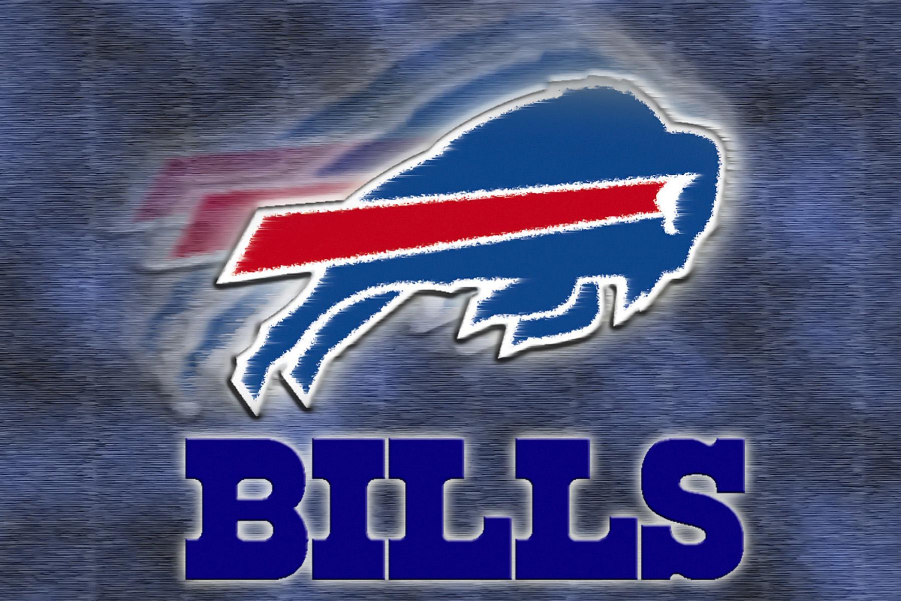 Buffalo-Bills-Logo-3 6×4 | Digital Citizen