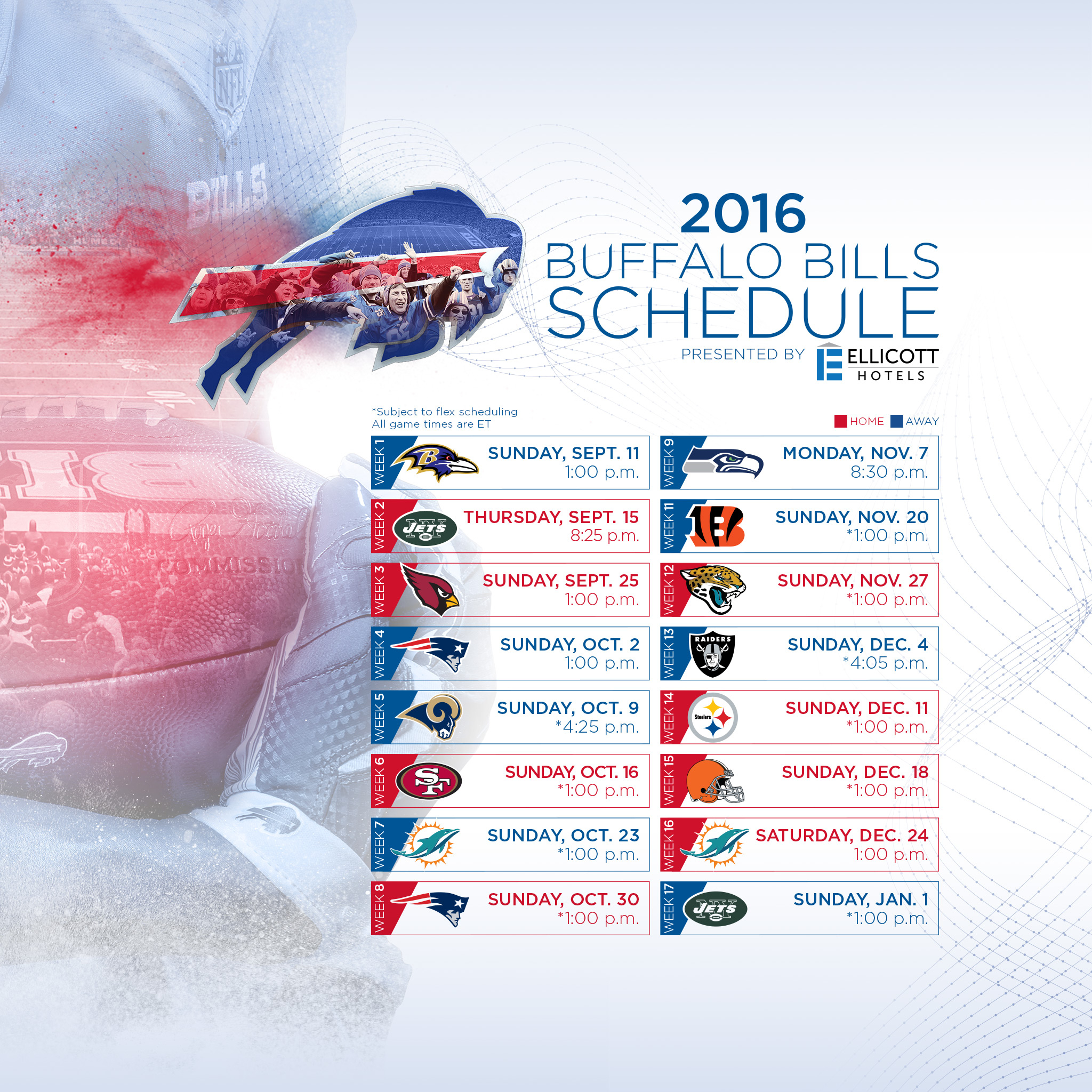 Buffalo Bills Schedule Wallpaper #8Nv9Zoj, 1169.27 Kb