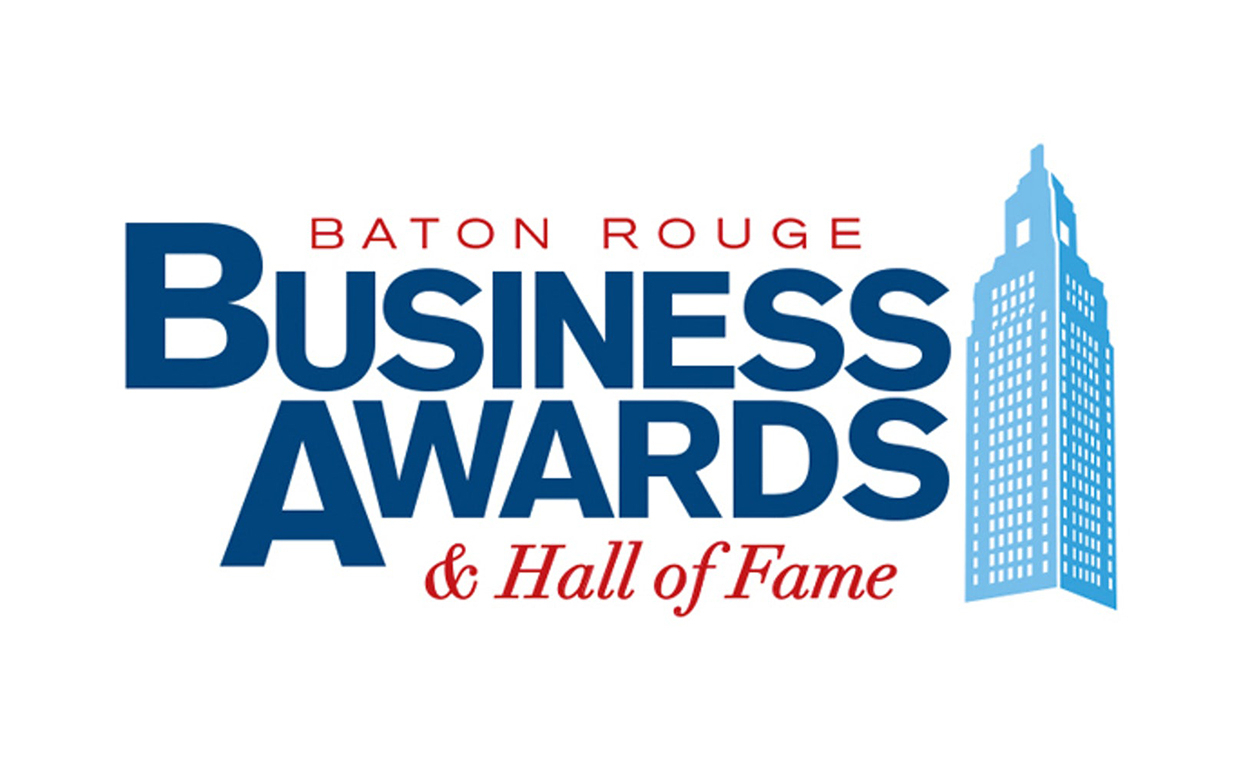 Business Report Is Accepting Entries, Nominations For The