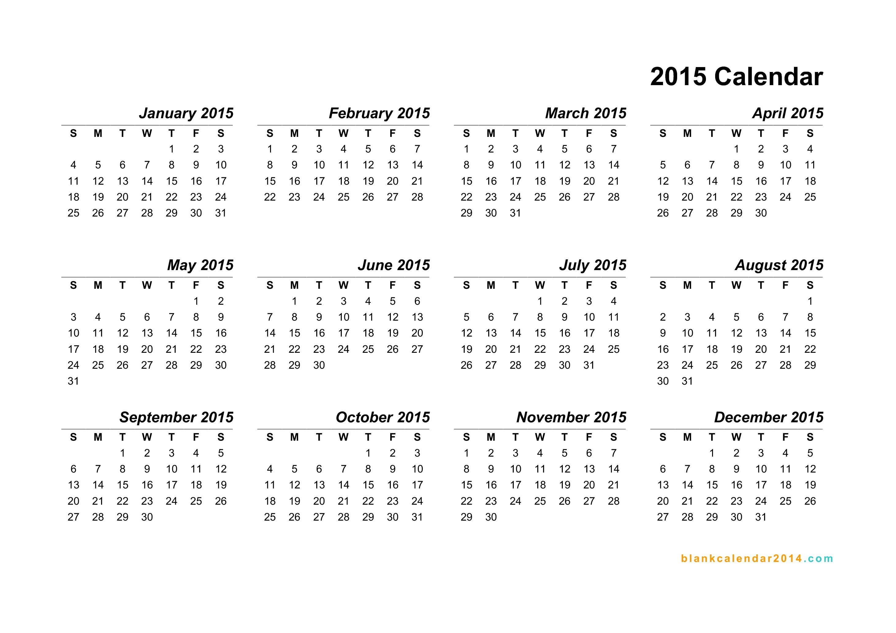 Calendar Lab Printable Calendar Lab Printable Calendarlabs