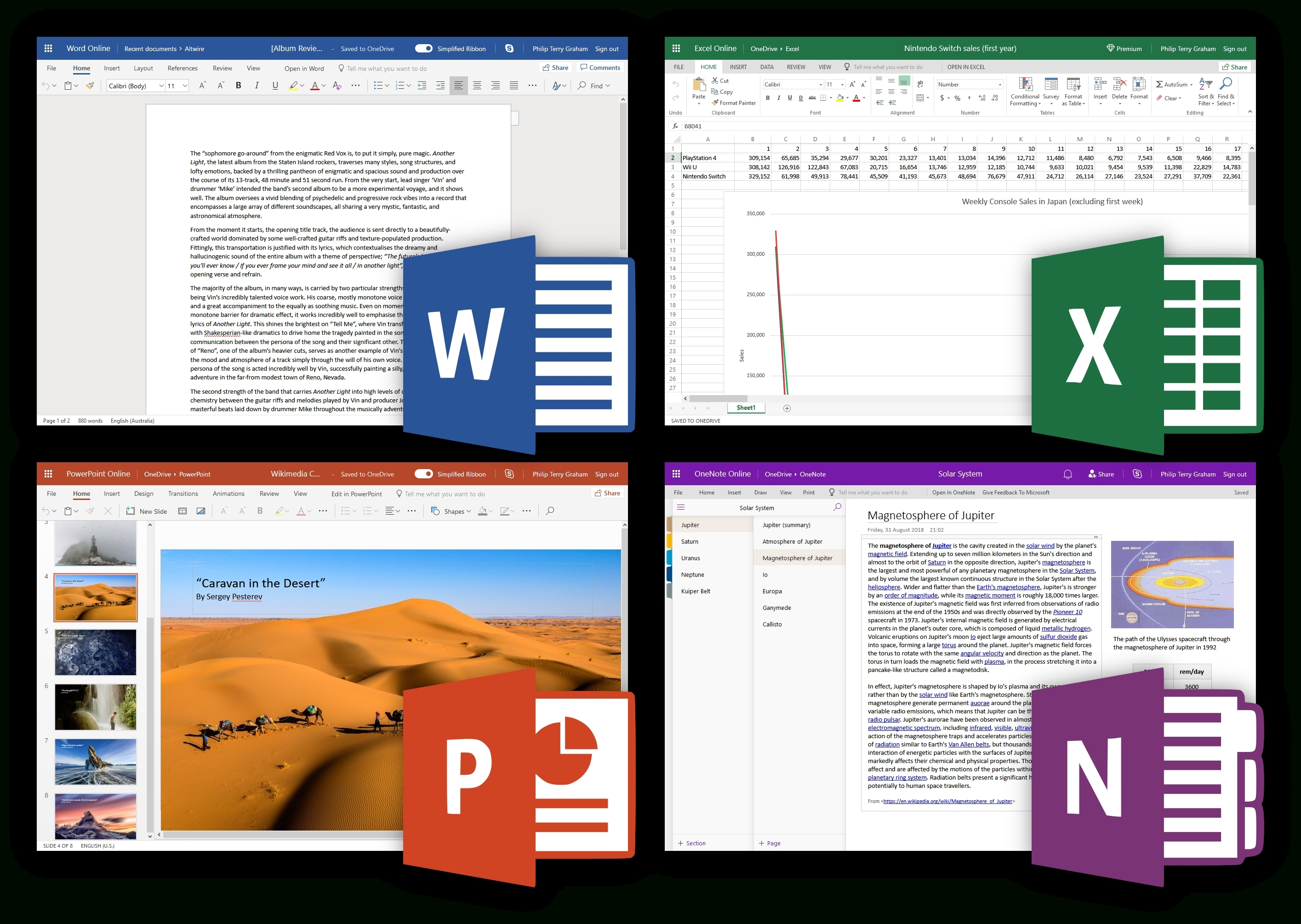Calendar Printing Assistant For Outlook 2019 • Printable