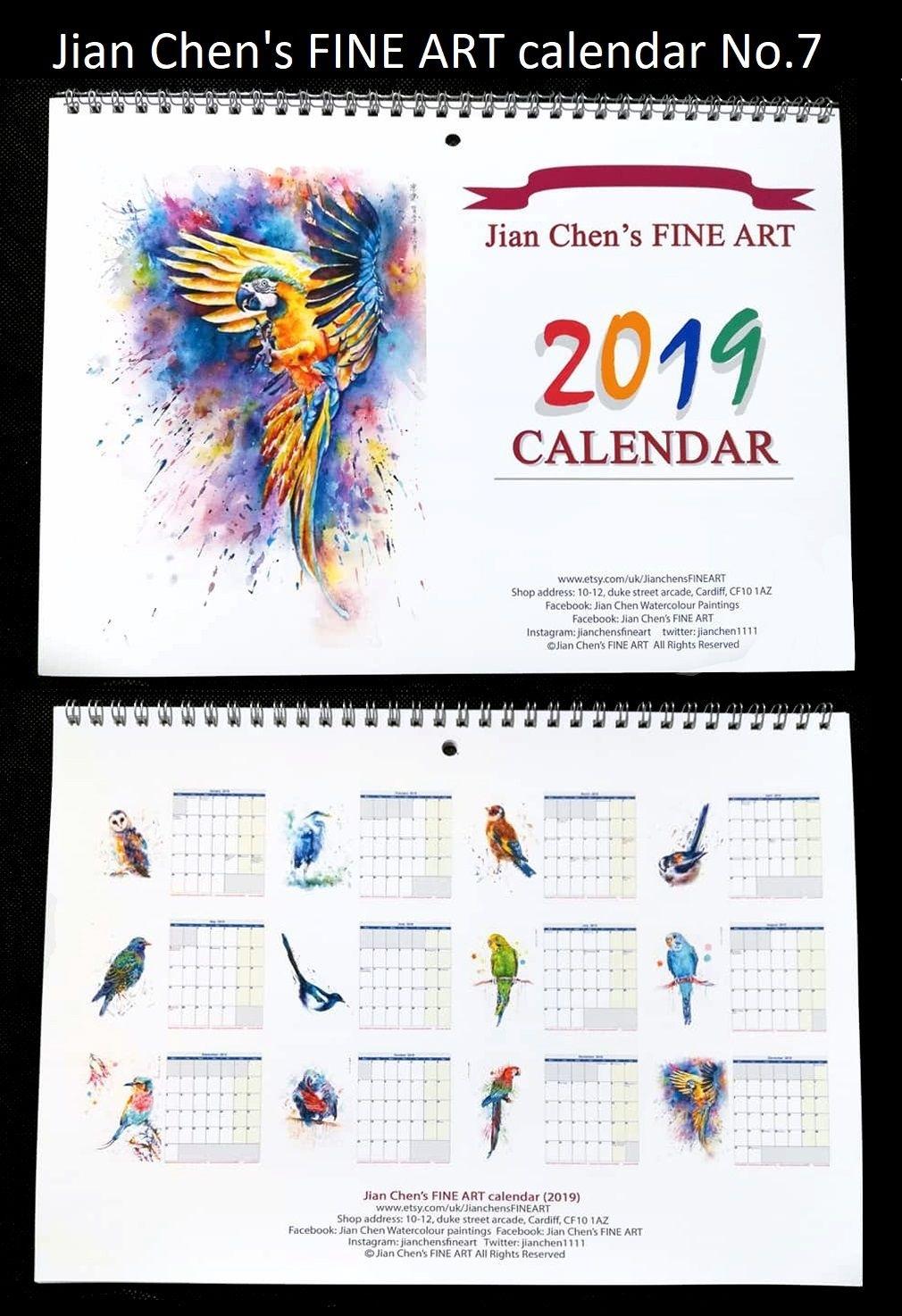 Calendar Printing In Lotus Notes • Printable Blank Calendar