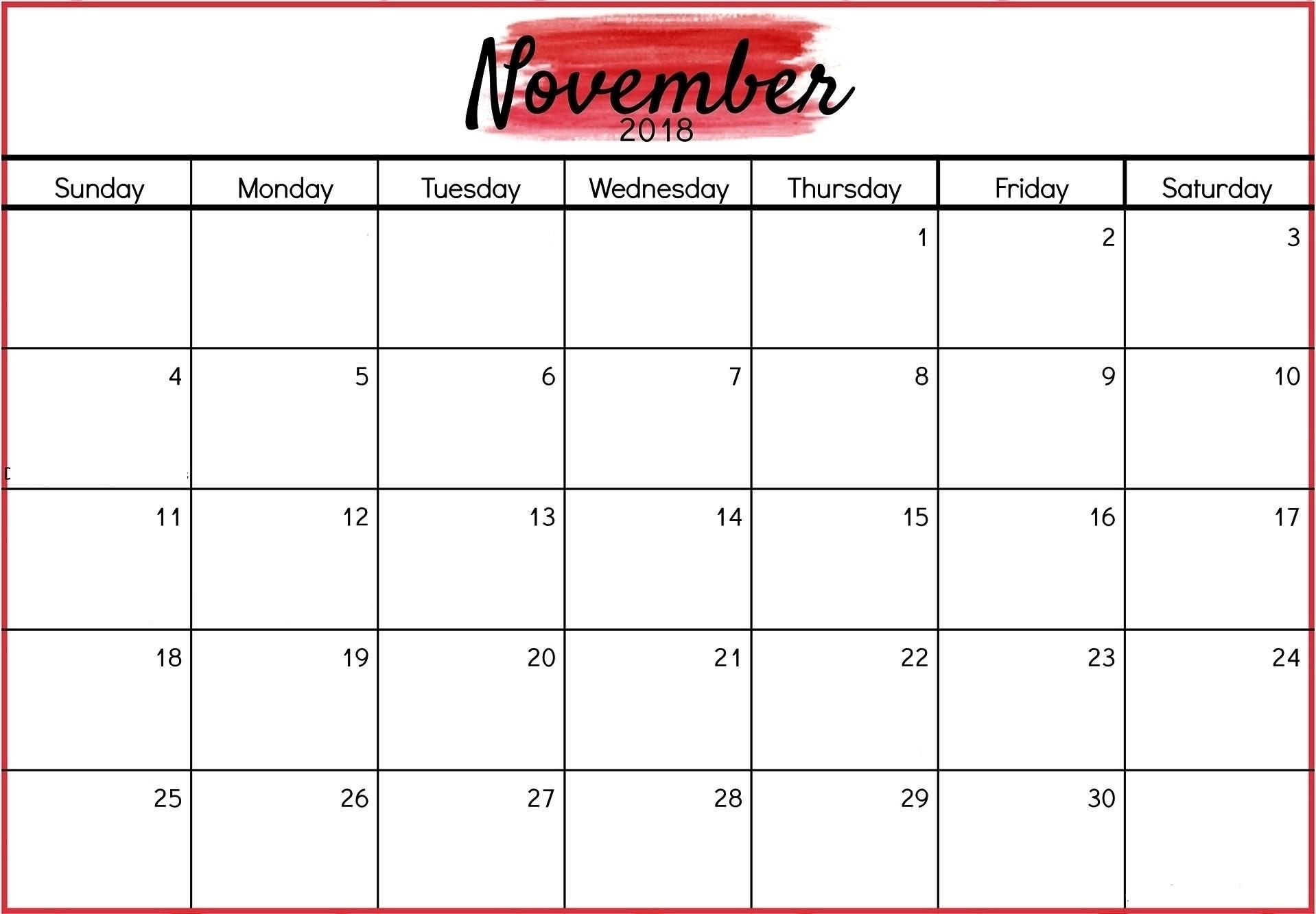 Calendar Template Legal Size – Get Your Calendar Printable