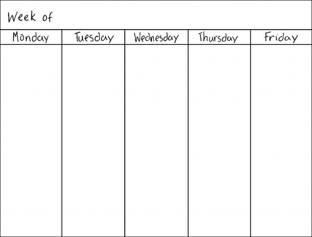 Calendar Template Ys Google Search Geometry Weekly Y