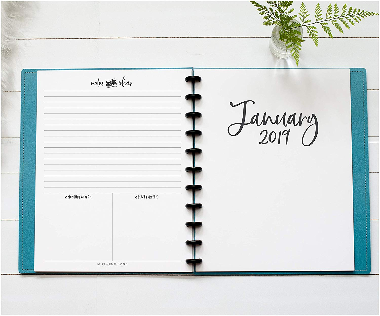 Cheap Notebook Monthly Calendar, Find Notebook Monthly
