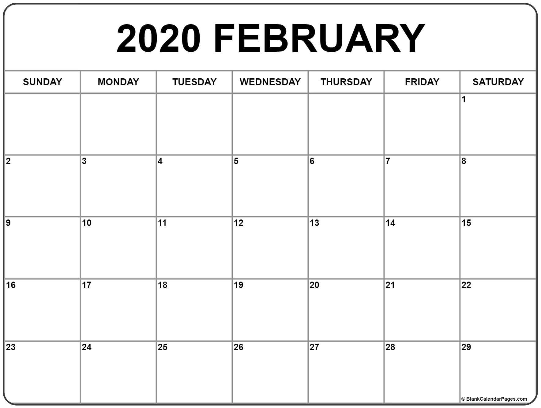 Creative Calendar Ideas » Page 32 Of 124 » Best Ideas For
