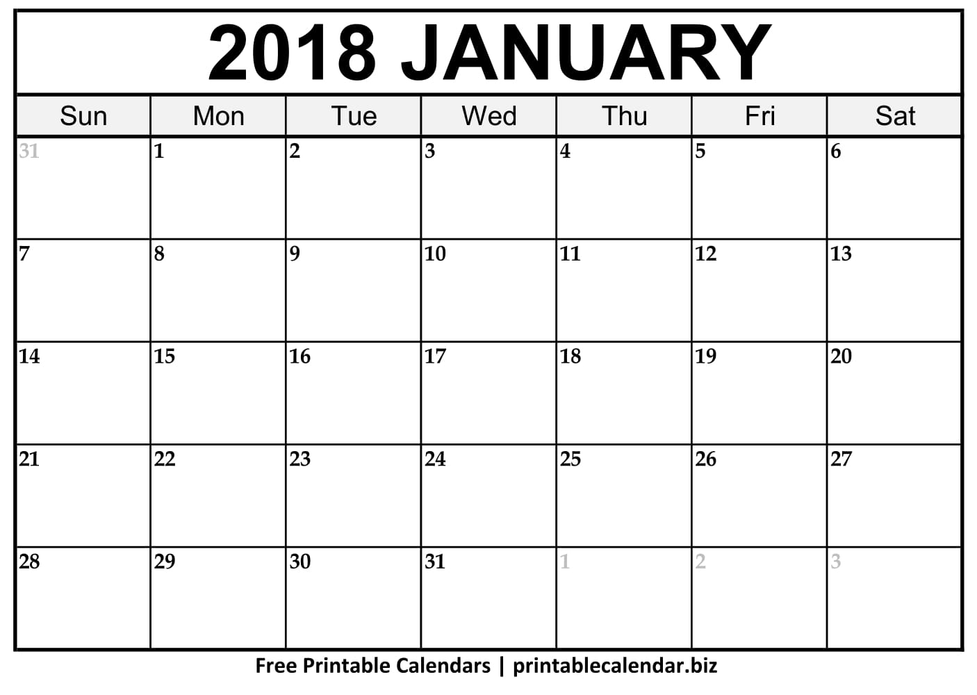 Depo Calendar Depo Calendar : Jack Daniels Advent