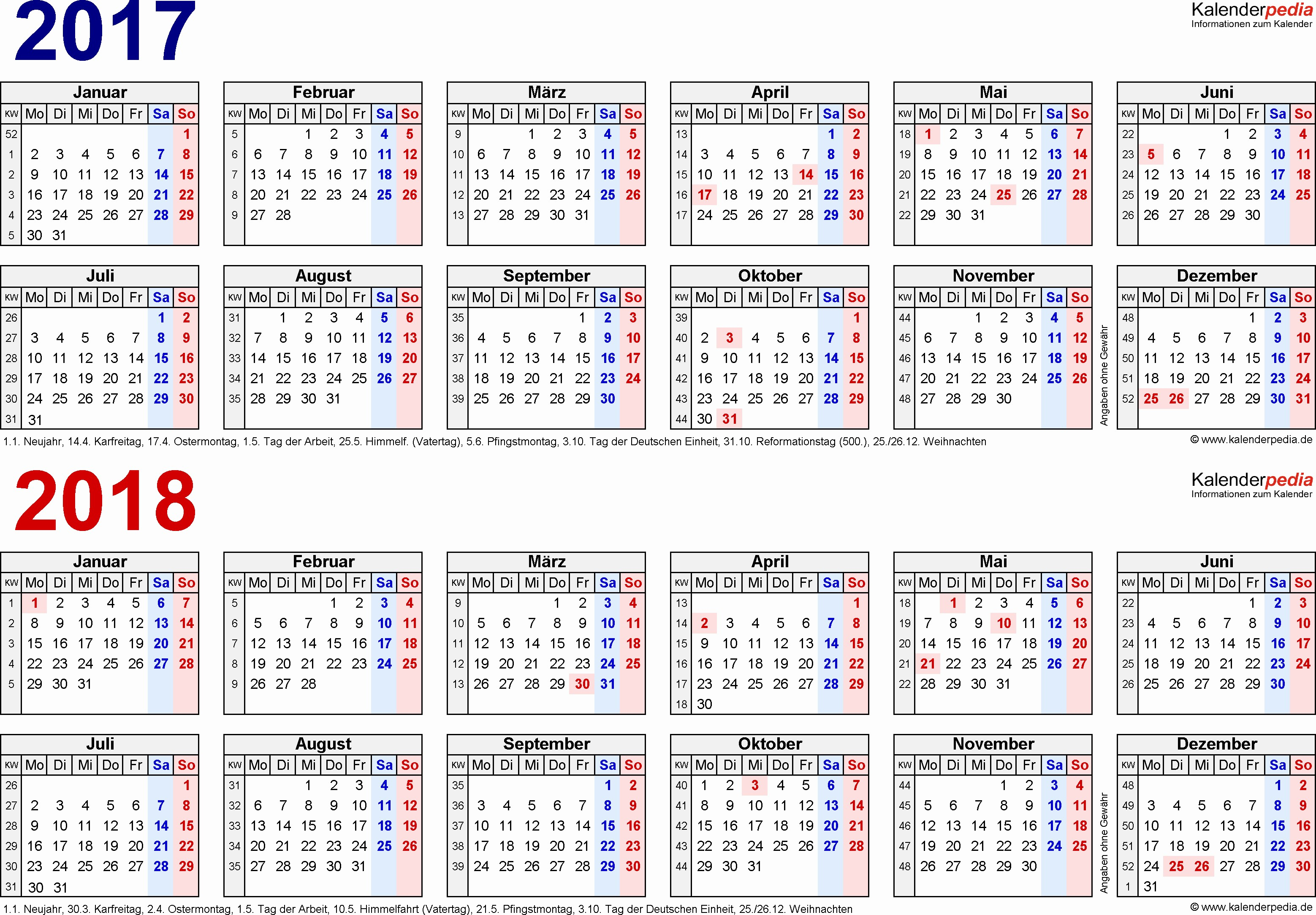 Depo Provera Calendar 2019 Printable Download For Free