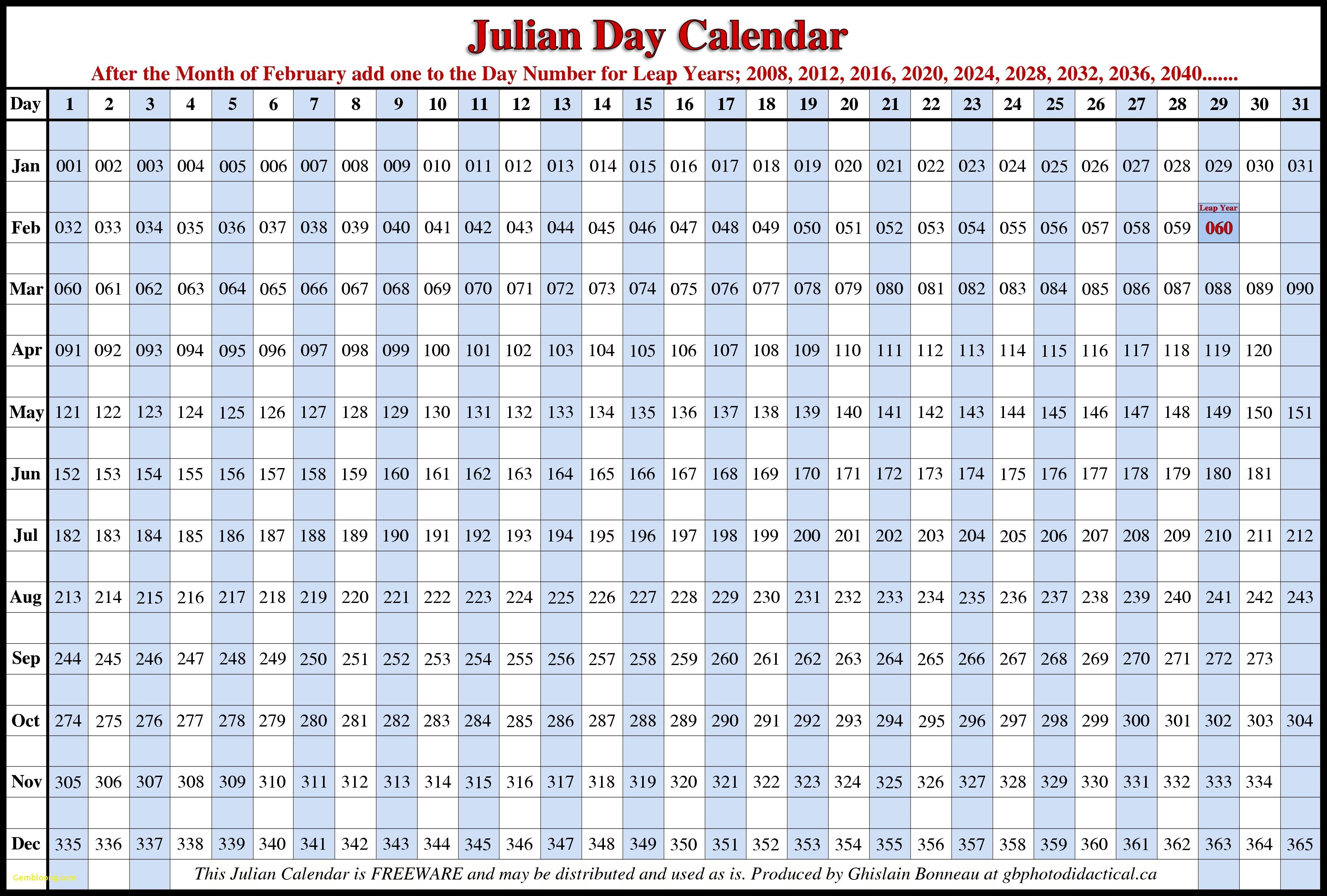 Depo Shot Calender July 2018 - December 2018 | Calendar Template