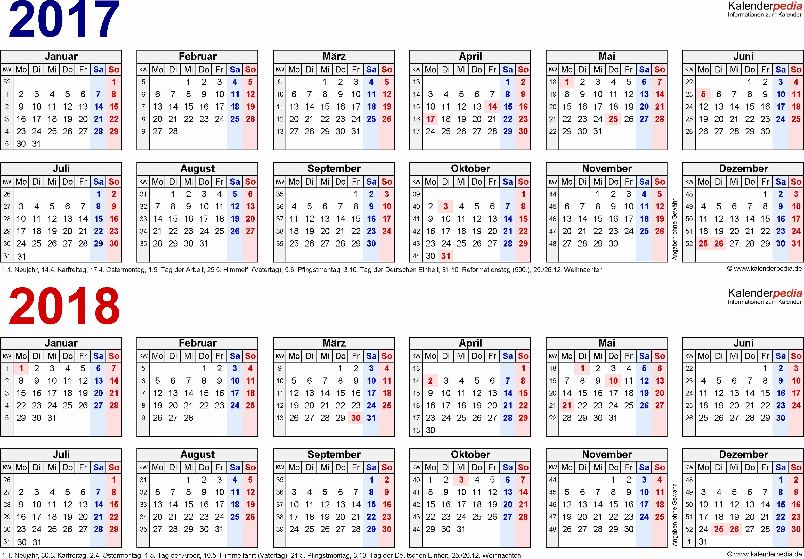 Depoprovera 2019 Printable Calendar | Calendar Template
