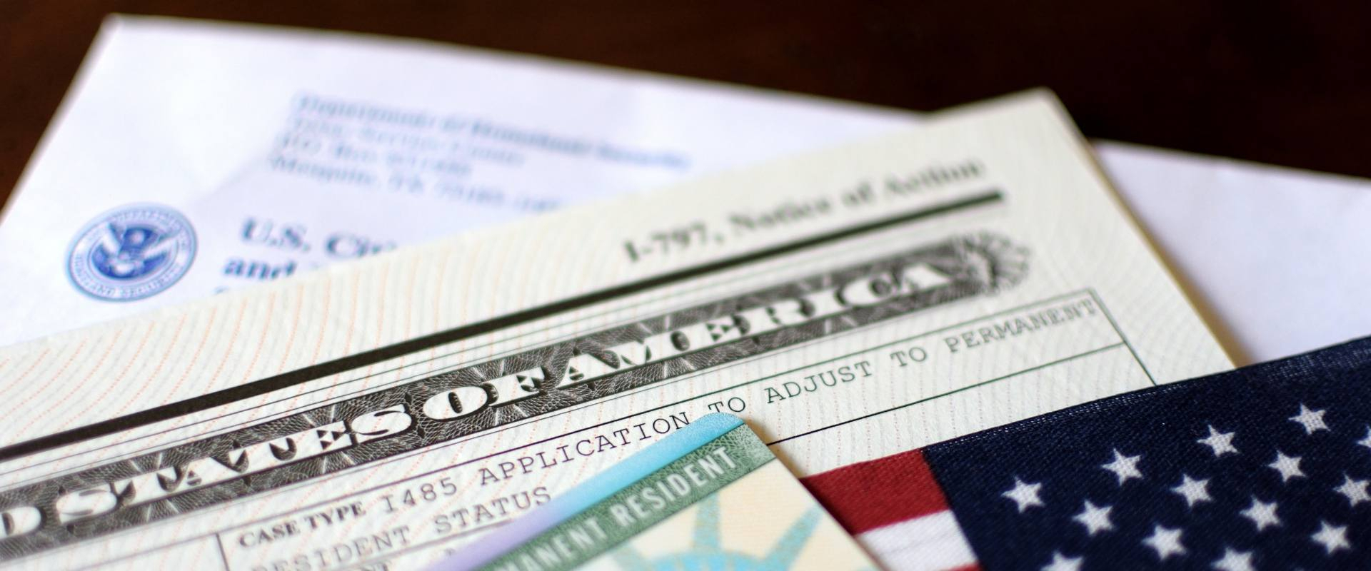Everything You Need To Know About Form I-9 | Aps Payroll