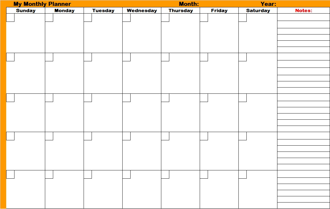 File:monthly-Planners-Printable-Planners - Wikimedia Commons