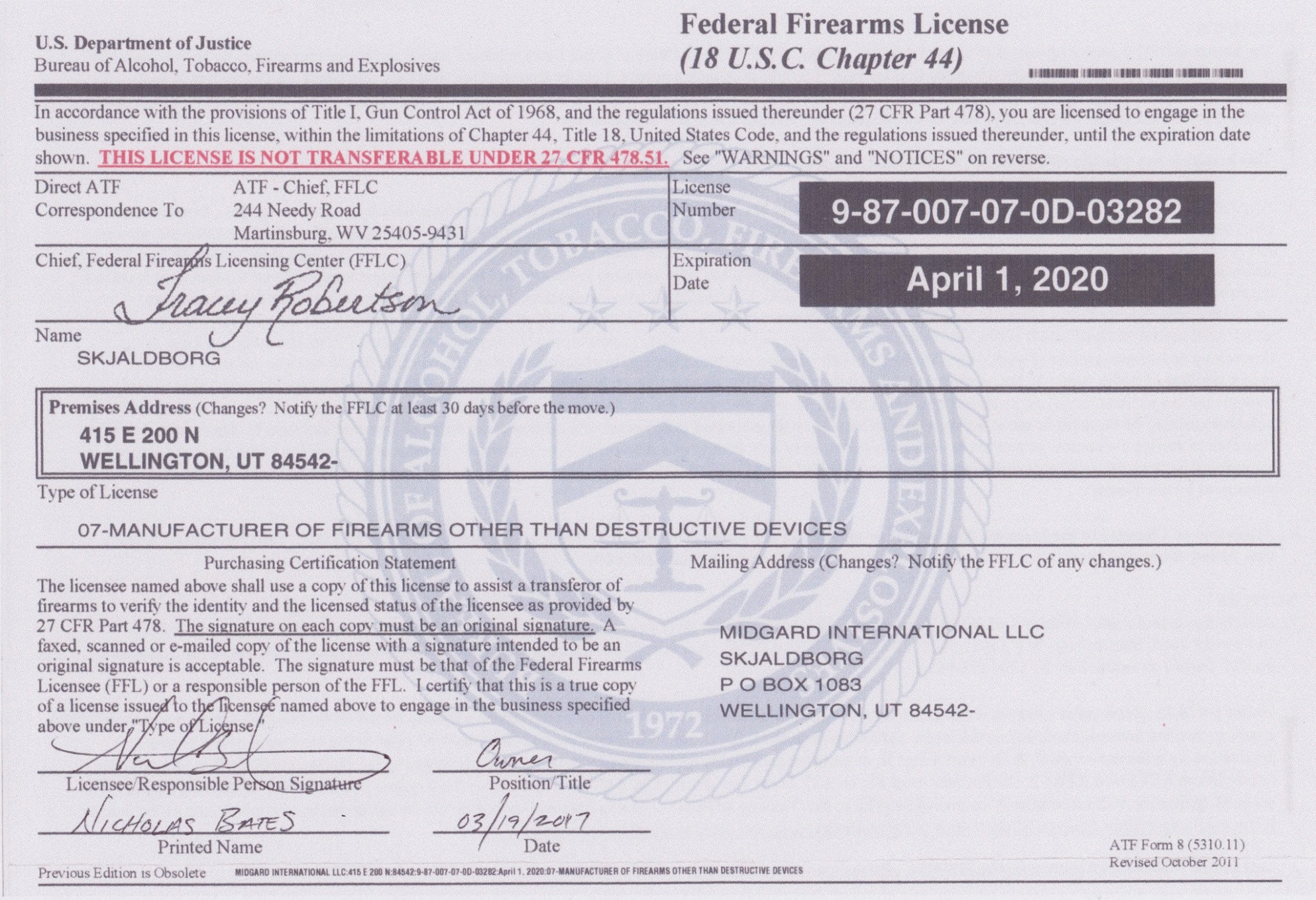 Fmla Printable Forms Unique I 11 Fillable Form 11 Best Learn