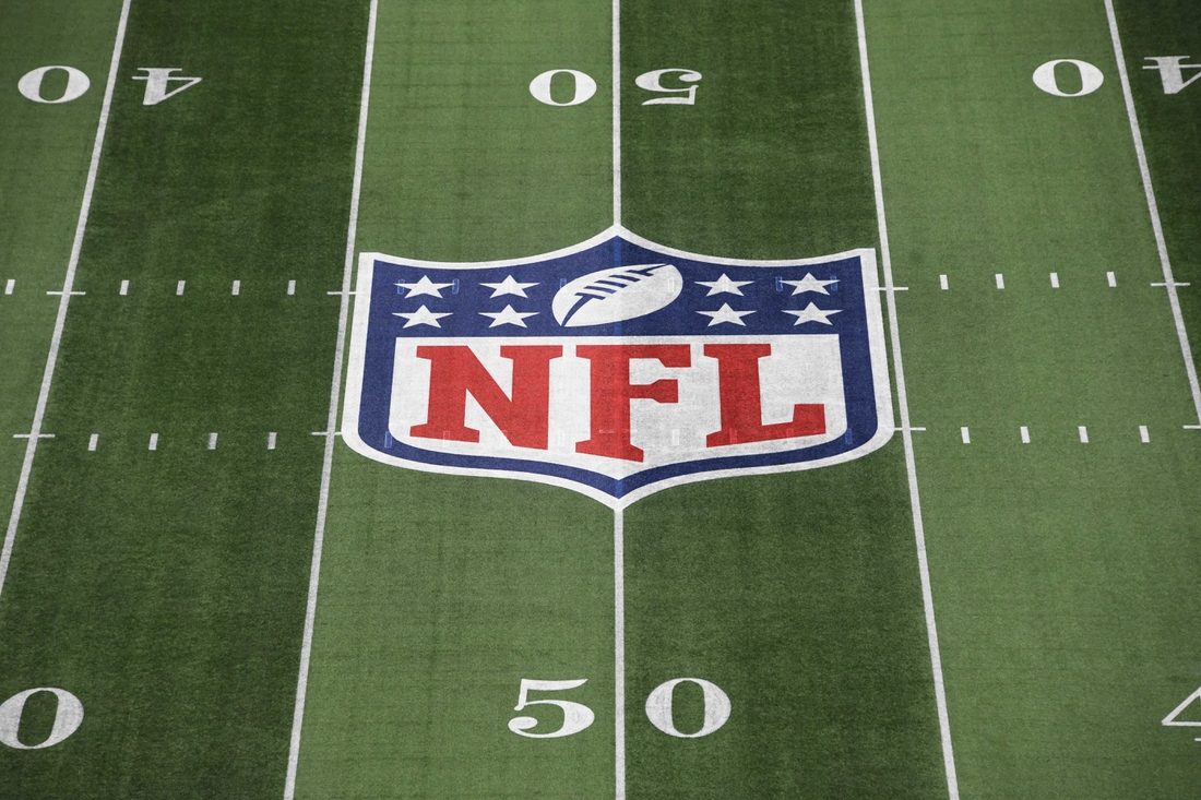 Full 2019 Nfl Scheduleweek - National Football Post