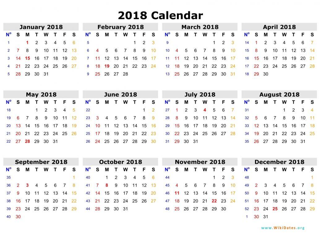 Holidayroll Schedule Hype Journey Biweekly Calendar Template