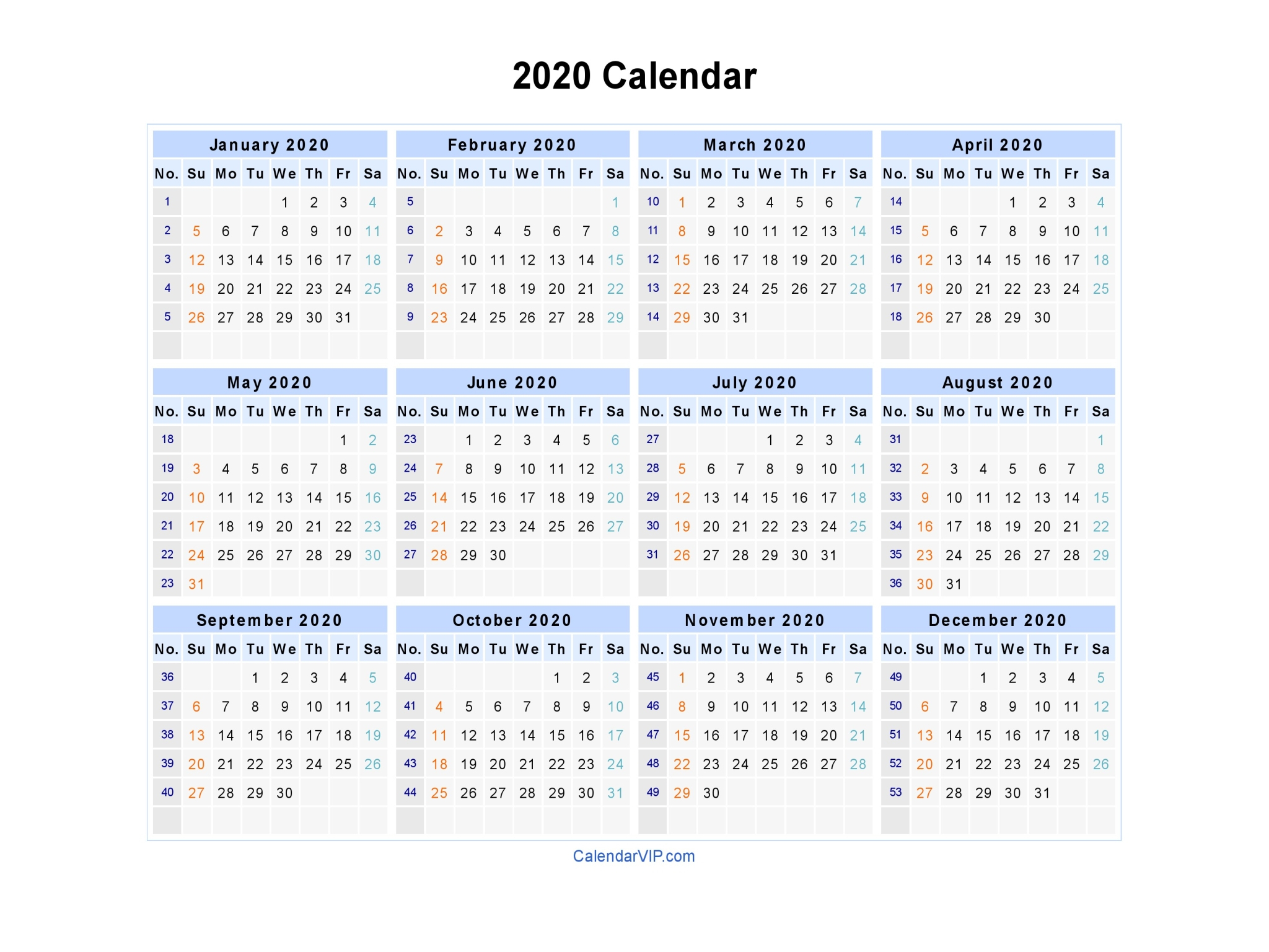 Https://idlewildfurnishing/2020-Blank-Hk-Calender/ 2019