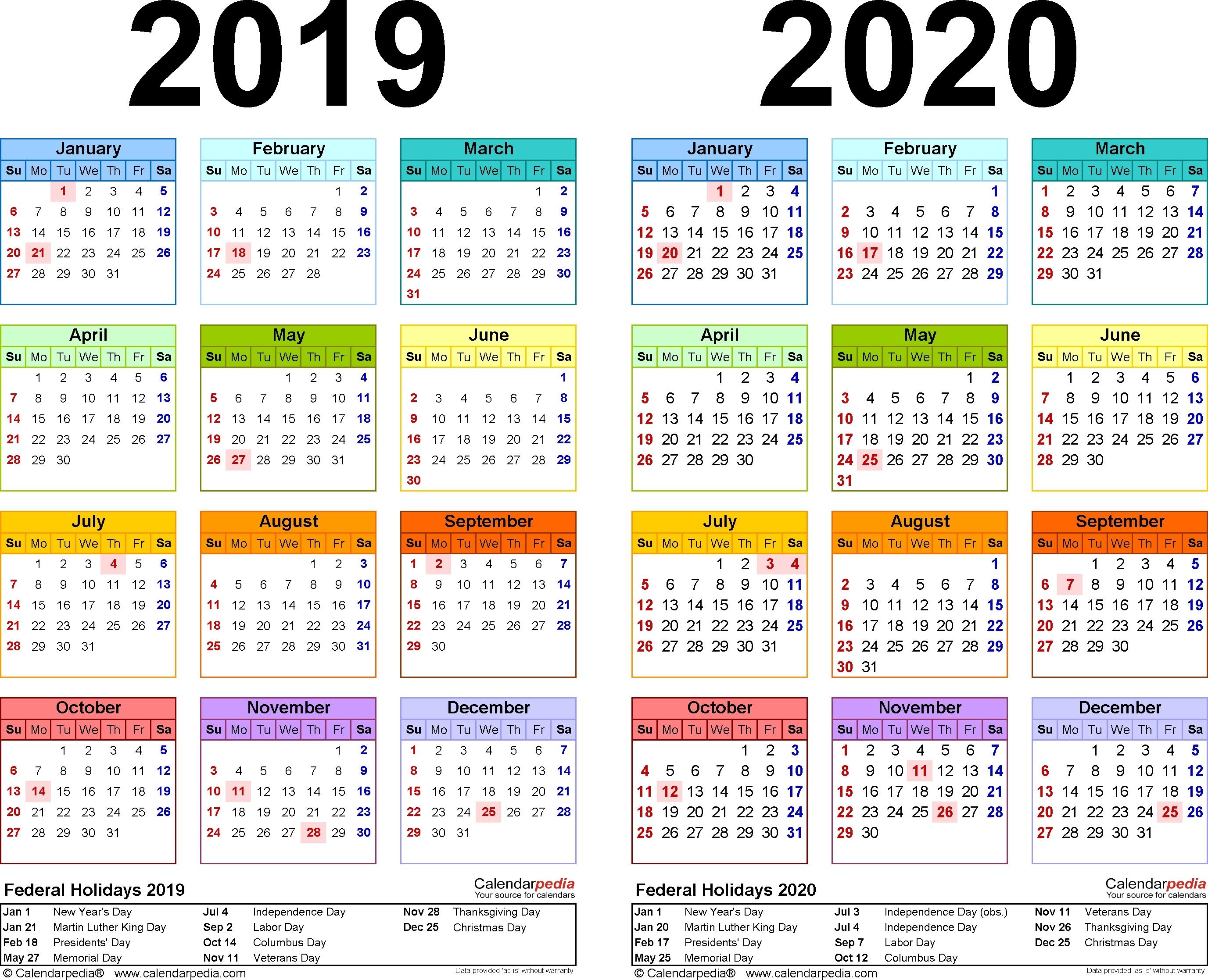 Https://idlewildfurnishing/2020-Blank-Hk-Calender/ 2019
