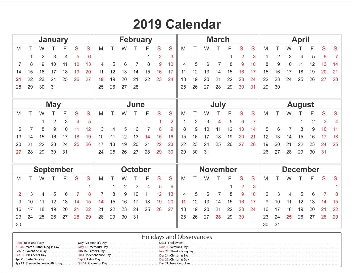 Https://idlewildfurnishing/2020-Calendar-Template