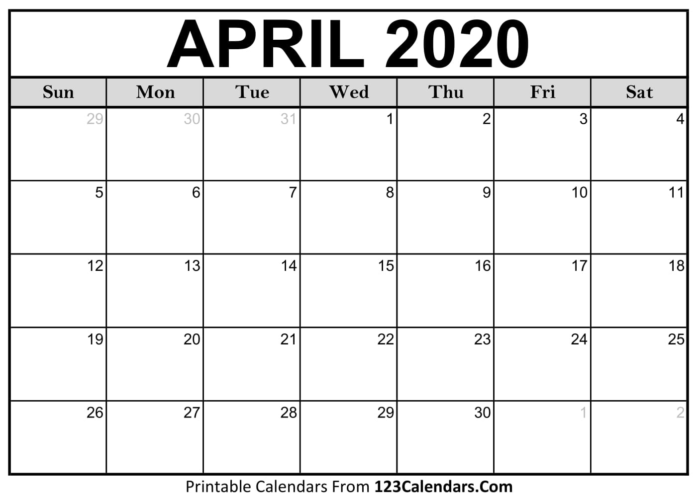 Https://idlewildfurnishing/2020-Employee-Attendance