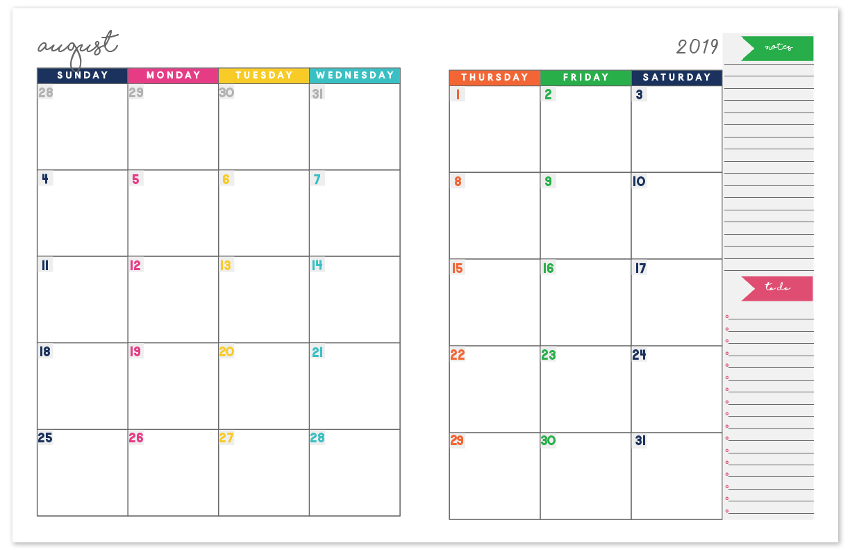 Https://idlewildfurnishing/2020-Printable-Calendar-Canada