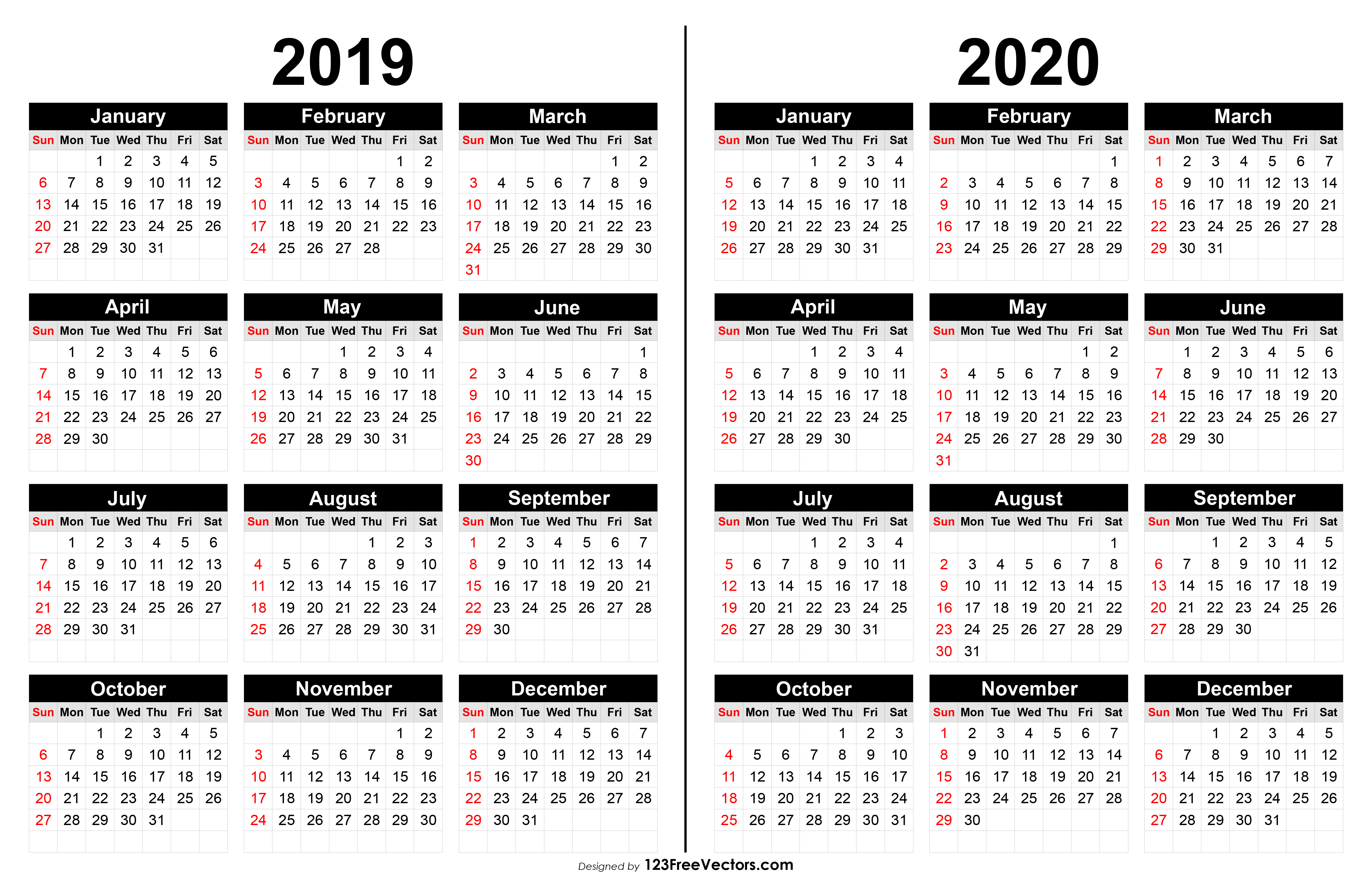 Https://idlewildfurnishing/blank-W-9-2020/ 2019-09-07T10