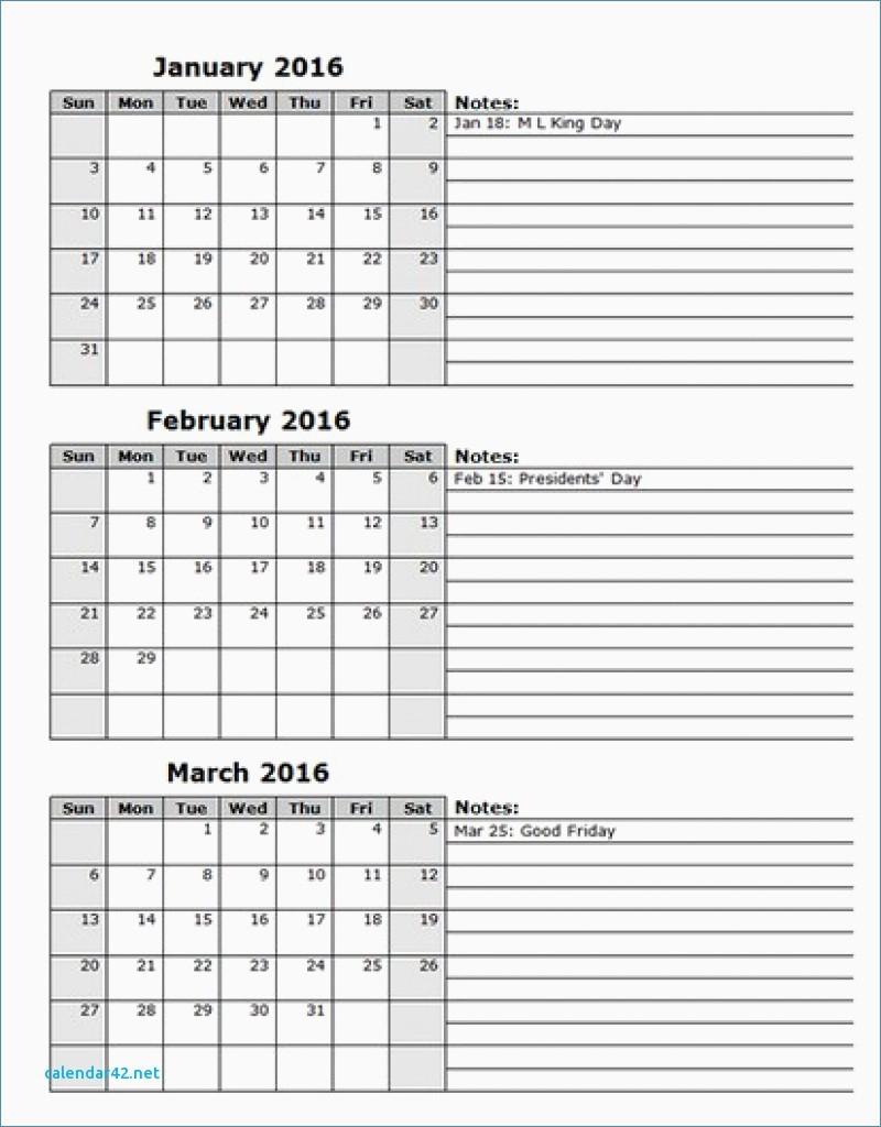 Https://idlewildfurnishing/calendar-Templates-3Months-Per