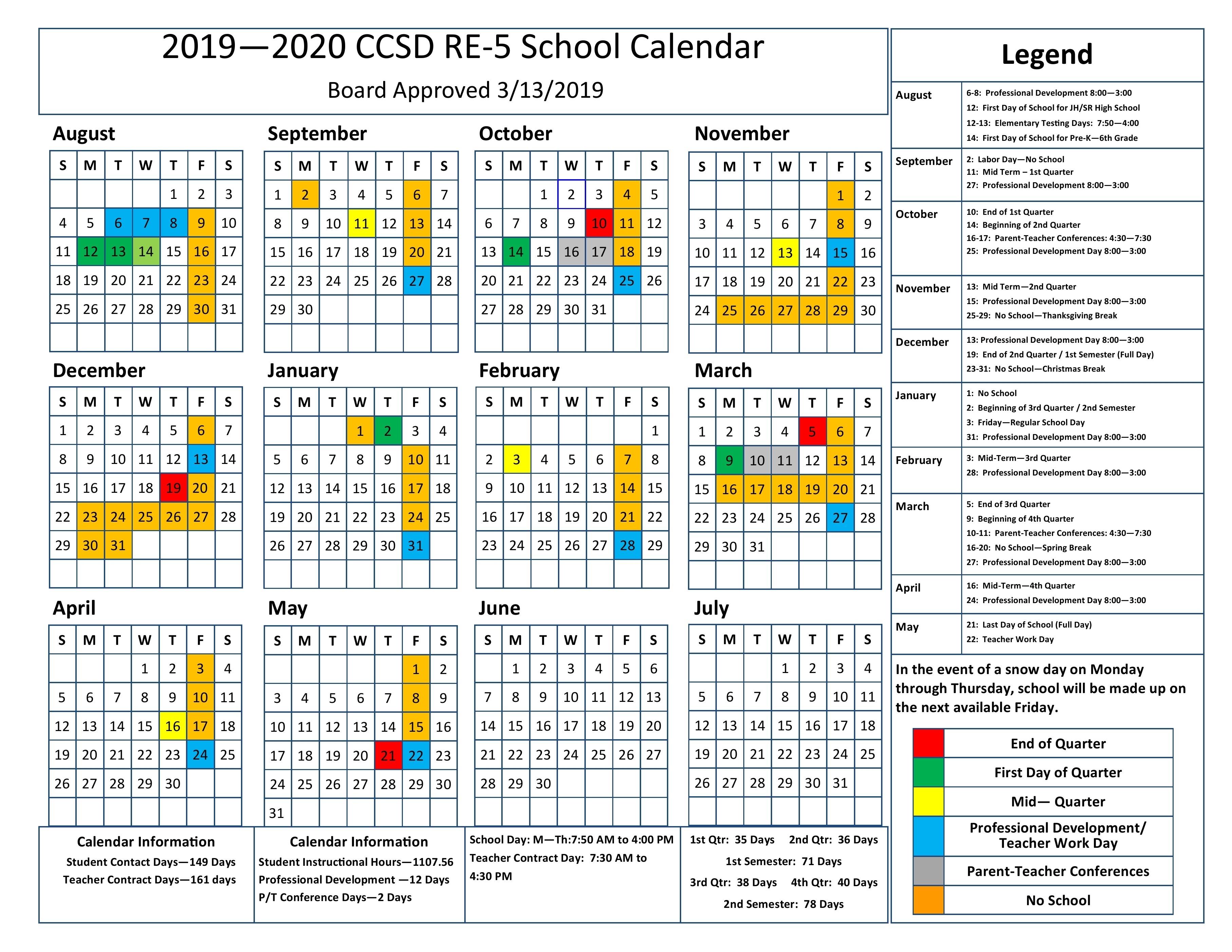 Https://idlewildfurnishing/gwinnett-County-School-Calendar