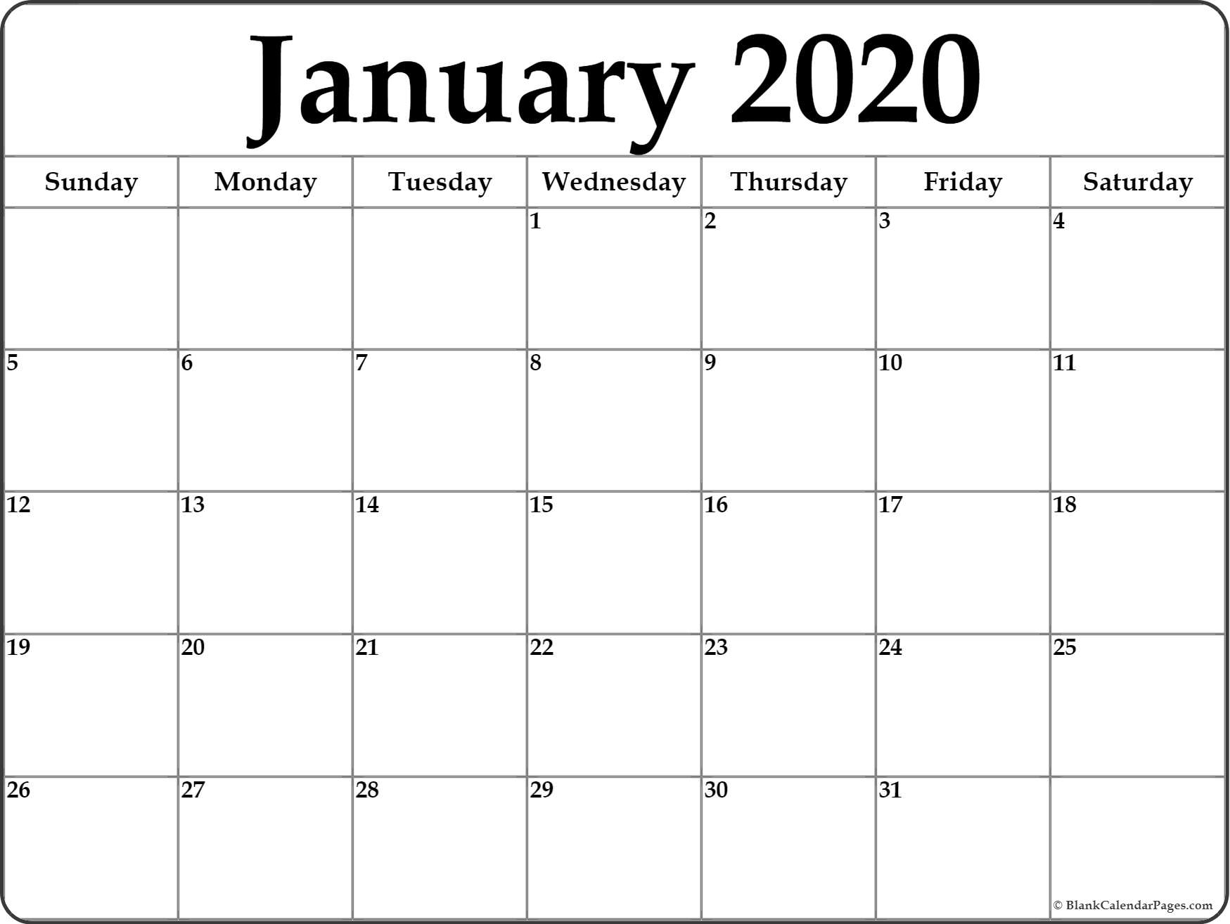 Https://idlewildfurnishing/pretty-Monthly-Calendar-2020