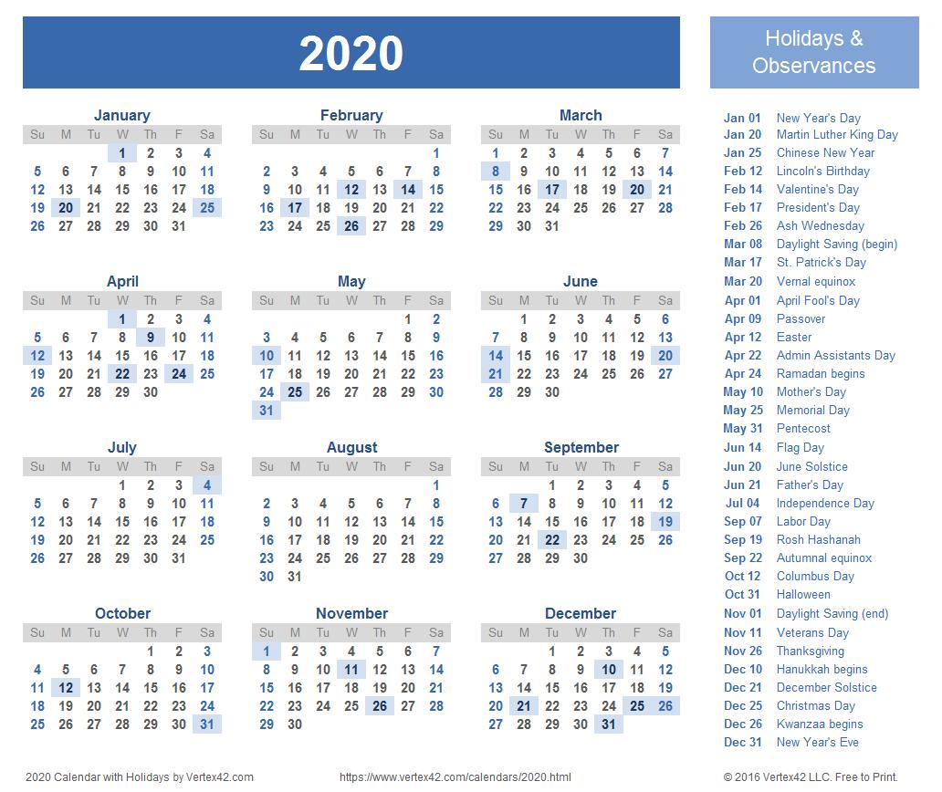 Free W 9 Form Printable 2020