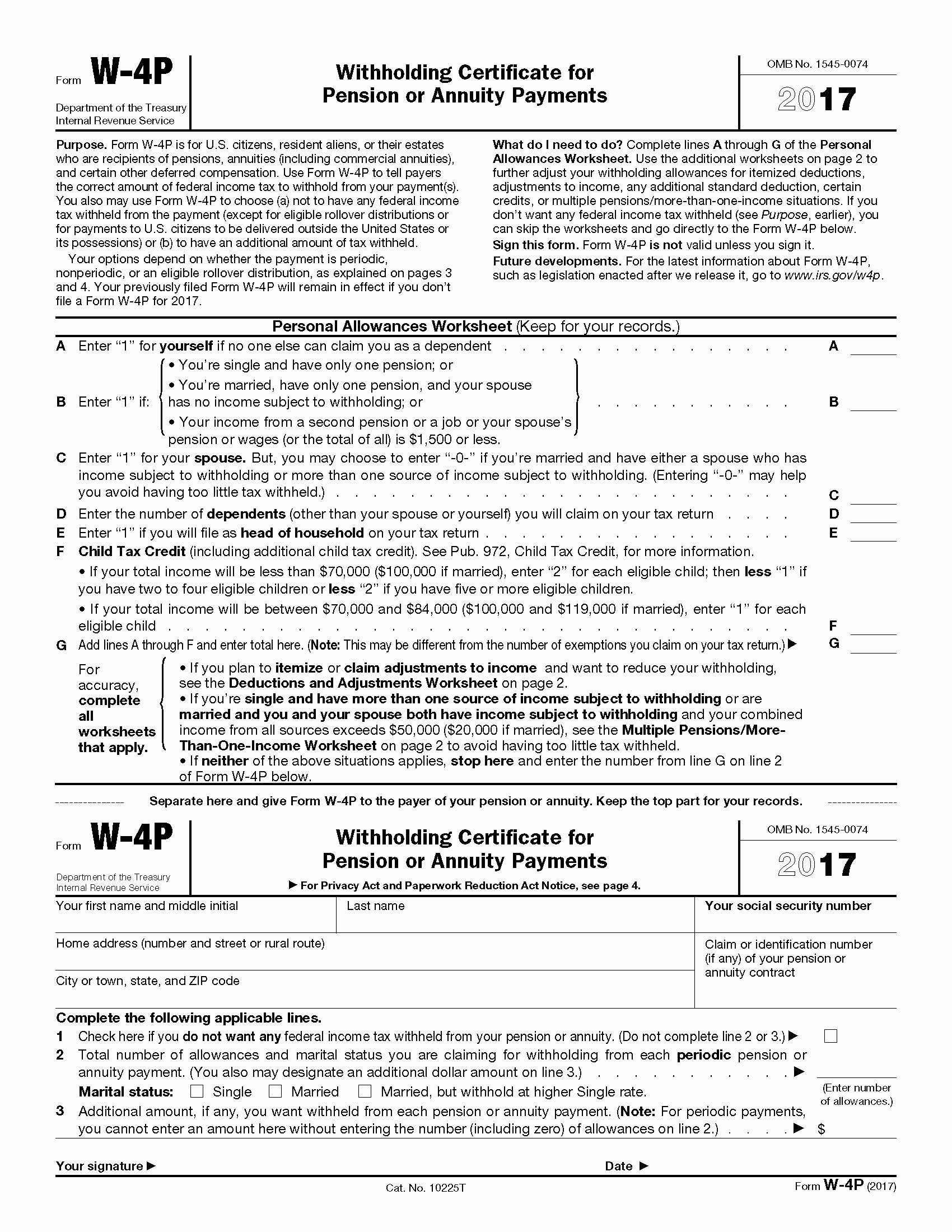 I 9 Form 2017 Printable – Basecampjonkoping.se