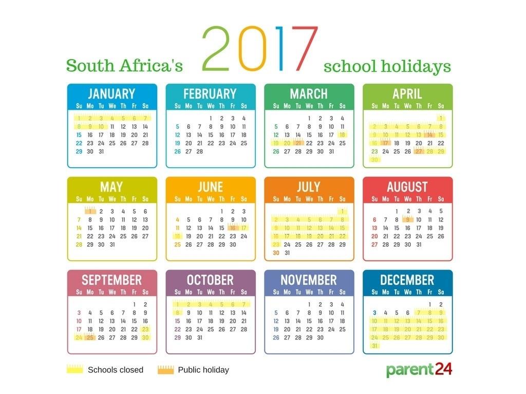 Incredible School Calendar Mecklenburg County • Printable