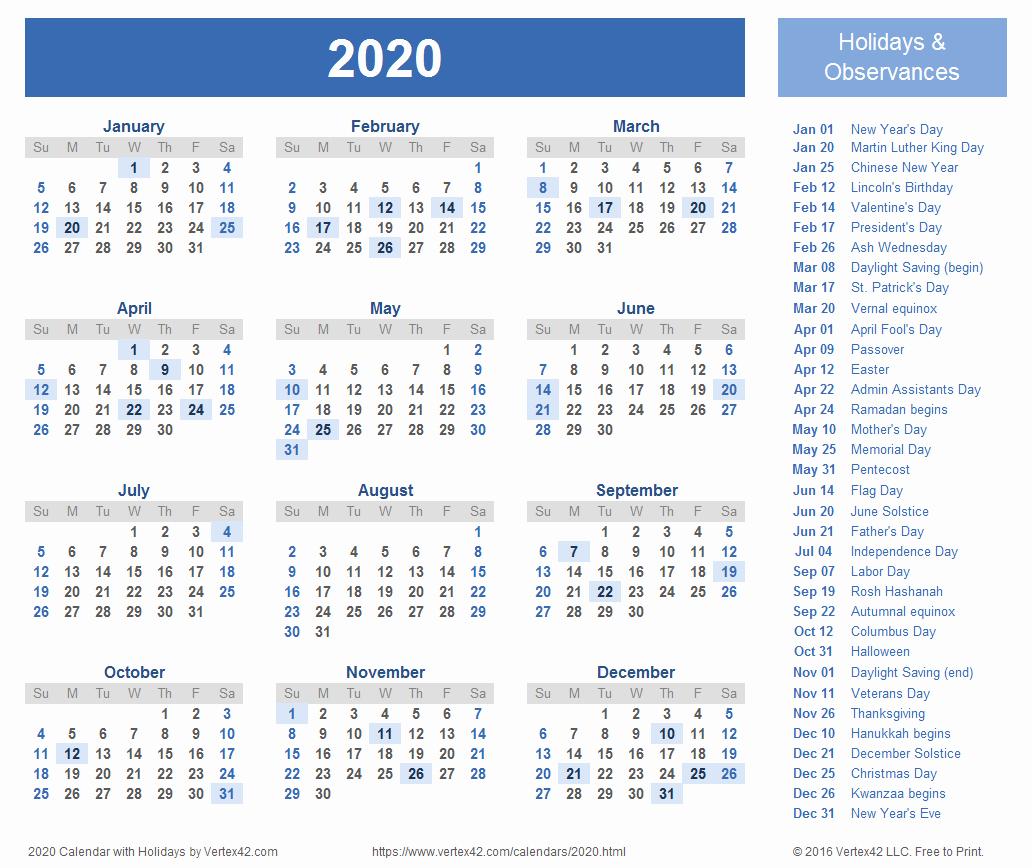Inspirational 32 Design Jewish Holidays 2019 2020