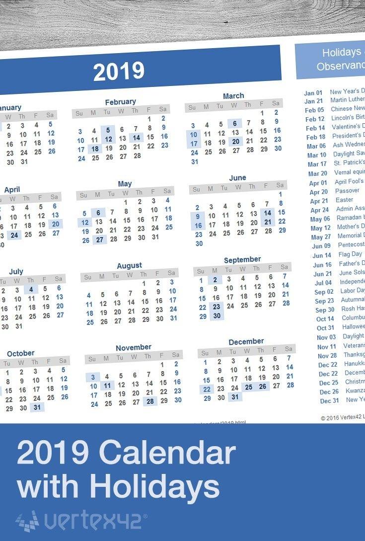 Inspirational 46 Illustration Calendar Templatevertex42 Com