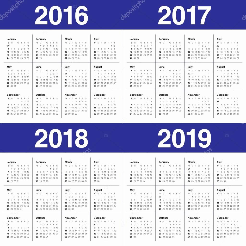 Jewish Holiday Calendar - Shyampooja
