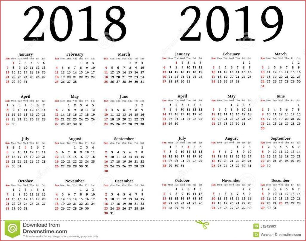 Julian Calendar 2019 Printable 2018 Julian Calendar Julian