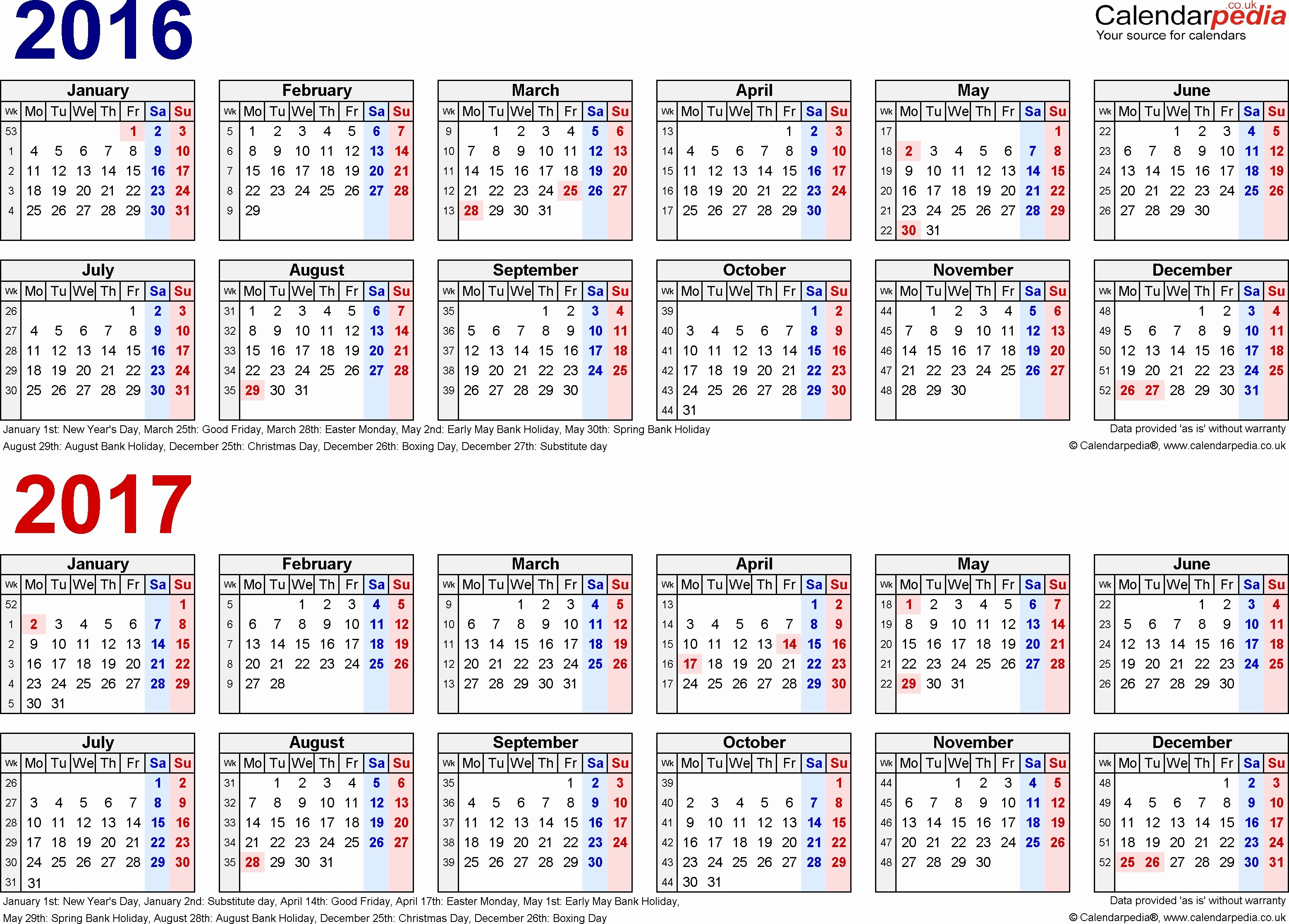 Lunar Calendar January 2019 | Calendar Template