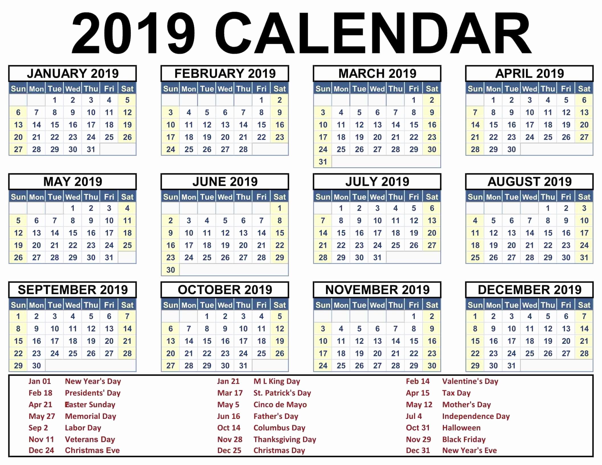 Luxury 32 Examples Hanukkah 2019 2020 Calendar | Etxettipia